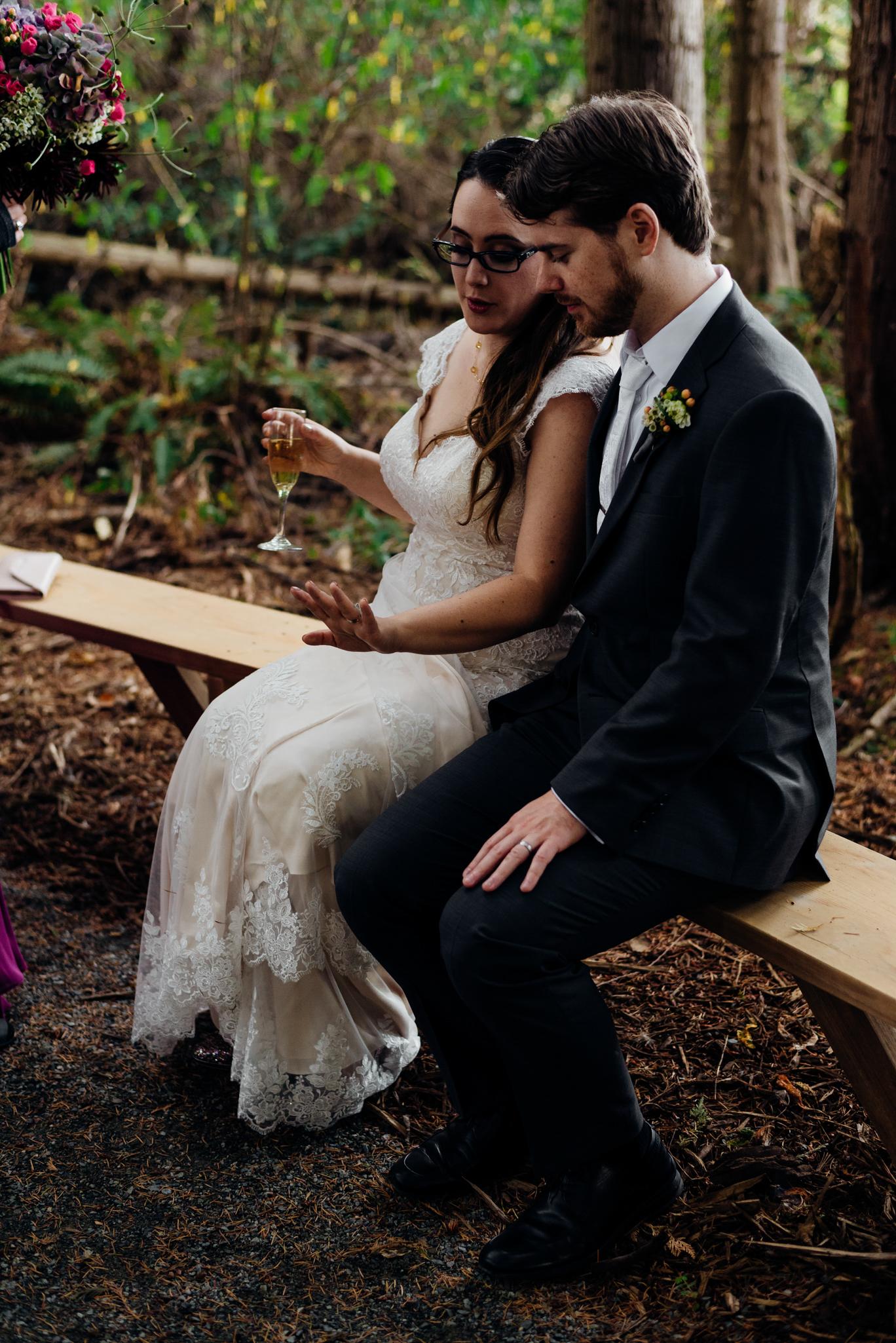 Nicola_Reiersen_Photography_Sea_Cider_Forest_Wedding (89).jpg