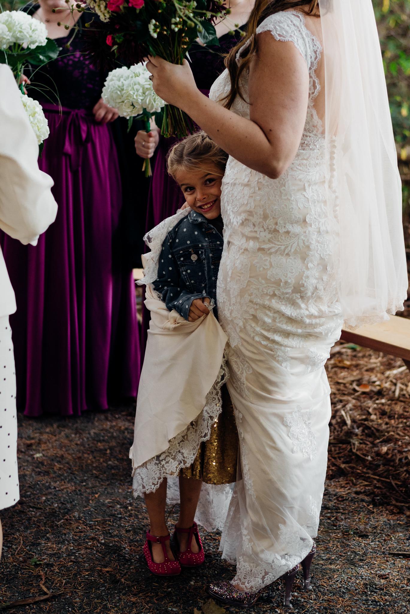 Nicola_Reiersen_Photography_Sea_Cider_Forest_Wedding (91).jpg