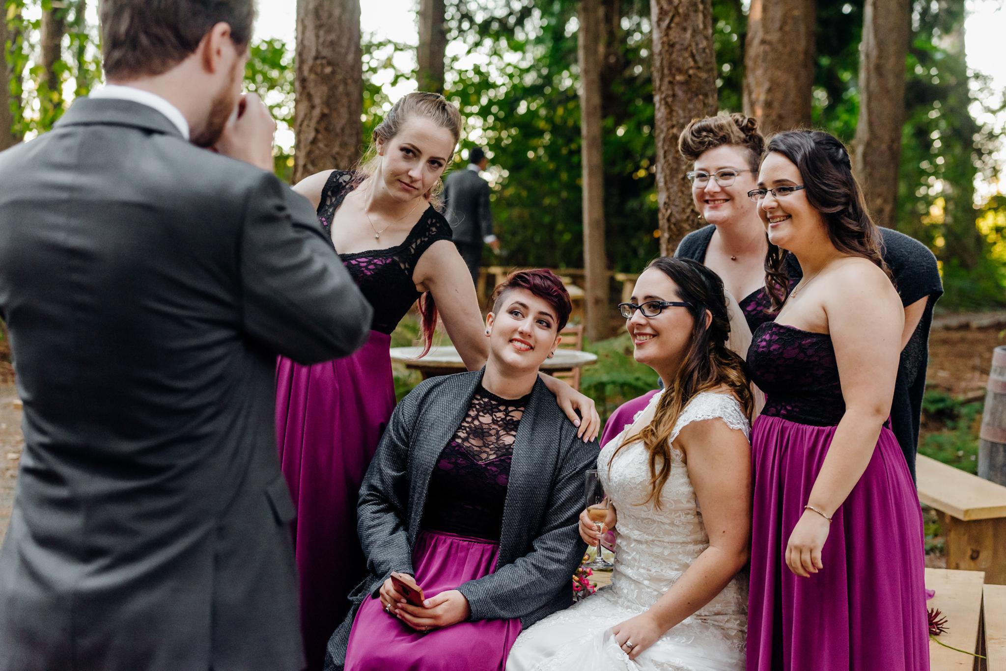 Nicola_Reiersen_Photography_Sea_Cider_Forest_Wedding (95).jpg
