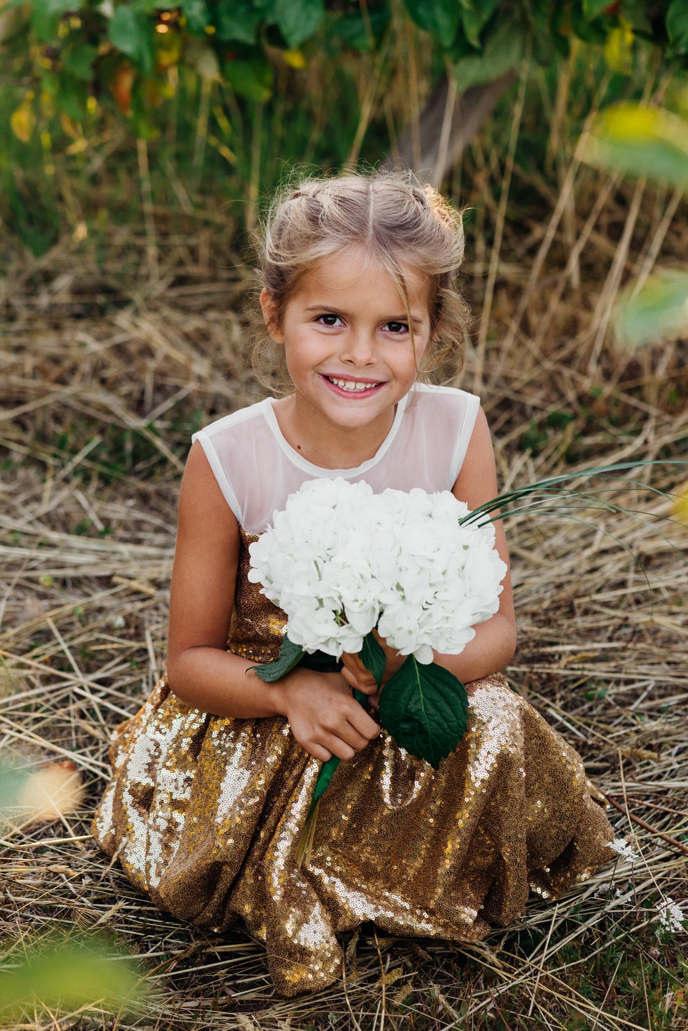 Nicola_Reiersen_Photography_Sea_Cider_Forest_Wedding (98).jpg