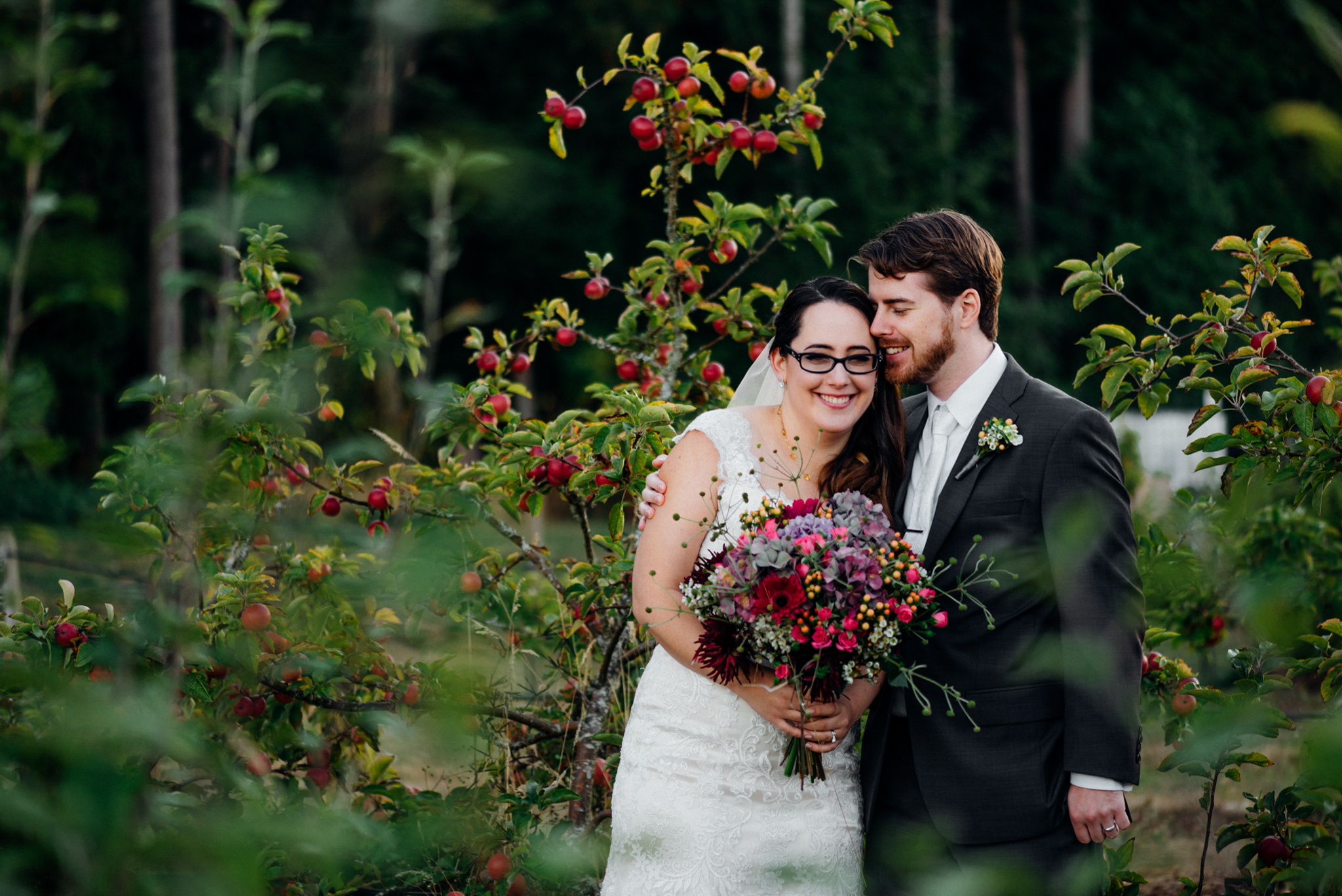 Nicola_Reiersen_Photography_Sea_Cider_Forest_Wedding (102).jpg