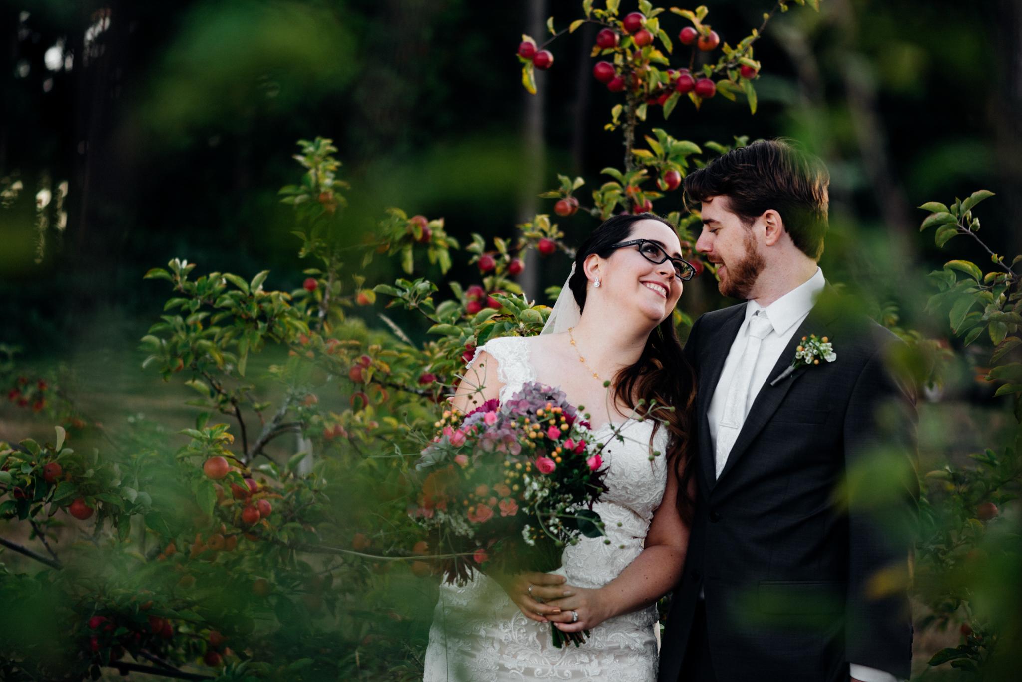 Nicola_Reiersen_Photography_Sea_Cider_Forest_Wedding (103).jpg