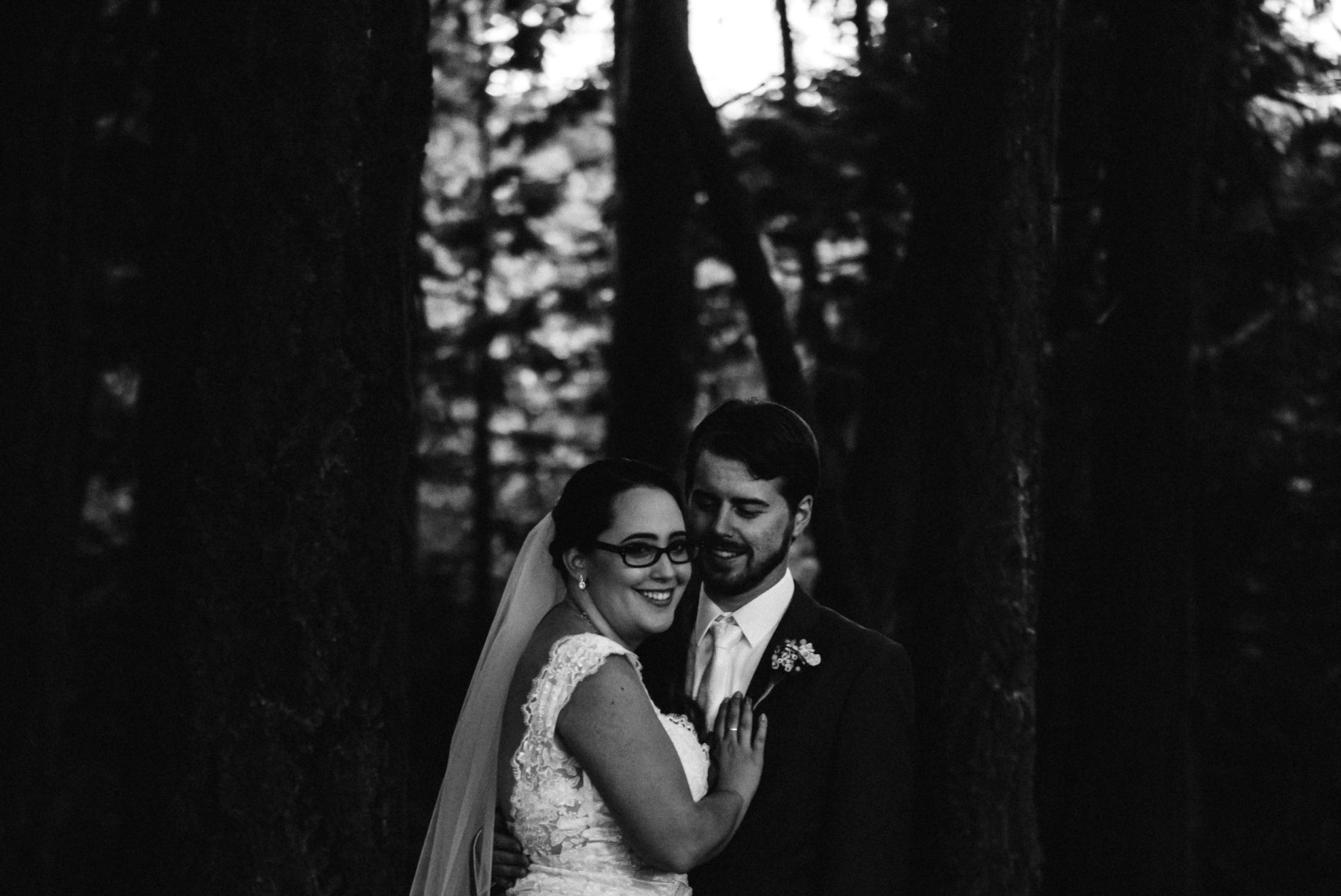 Nicola_Reiersen_Photography_Sea_Cider_Forest_Wedding (106).jpg
