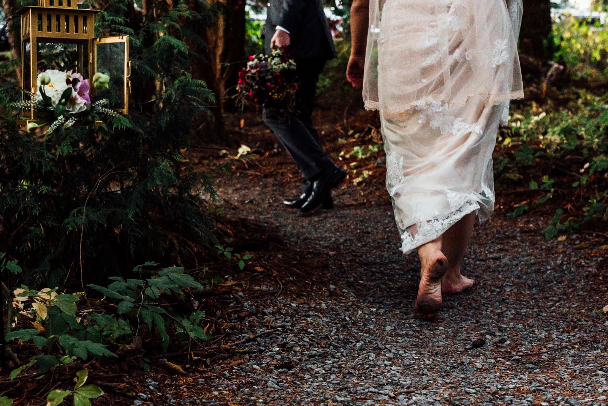 Nicola_Reiersen_Photography_Sea_Cider_Forest_Wedding (108).jpg