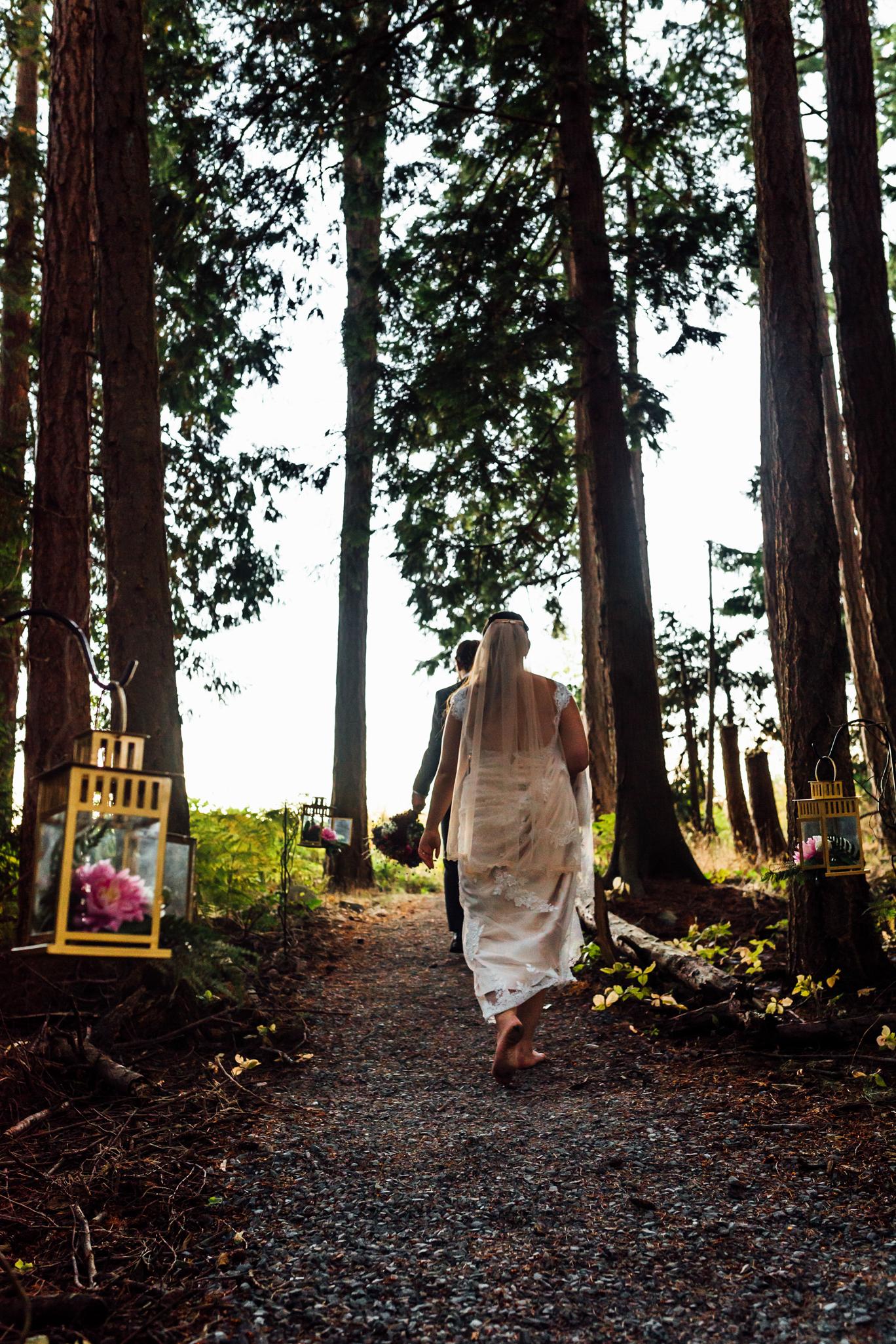 Nicola_Reiersen_Photography_Sea_Cider_Forest_Wedding (109).jpg
