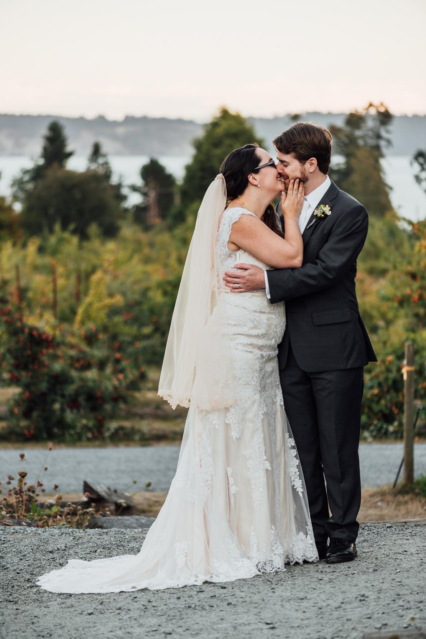 Nicola_Reiersen_Photography_Sea_Cider_Forest_Wedding (111).jpg