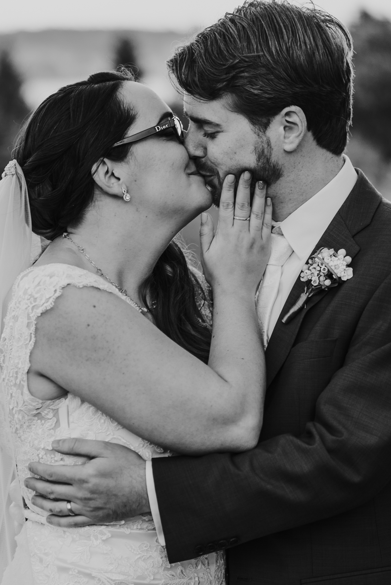 Nicola_Reiersen_Photography_Sea_Cider_Forest_Wedding (112).jpg