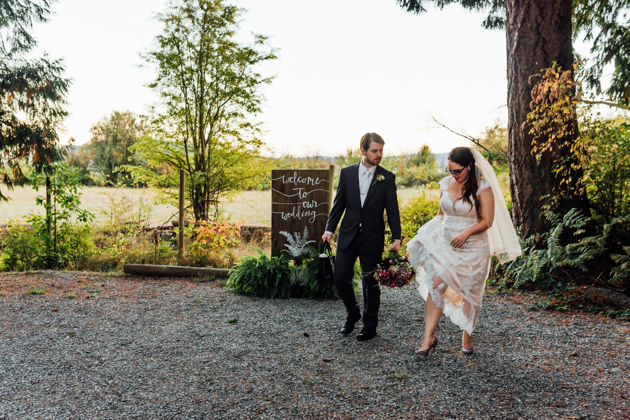 Nicola_Reiersen_Photography_Sea_Cider_Forest_Wedding (110).jpg
