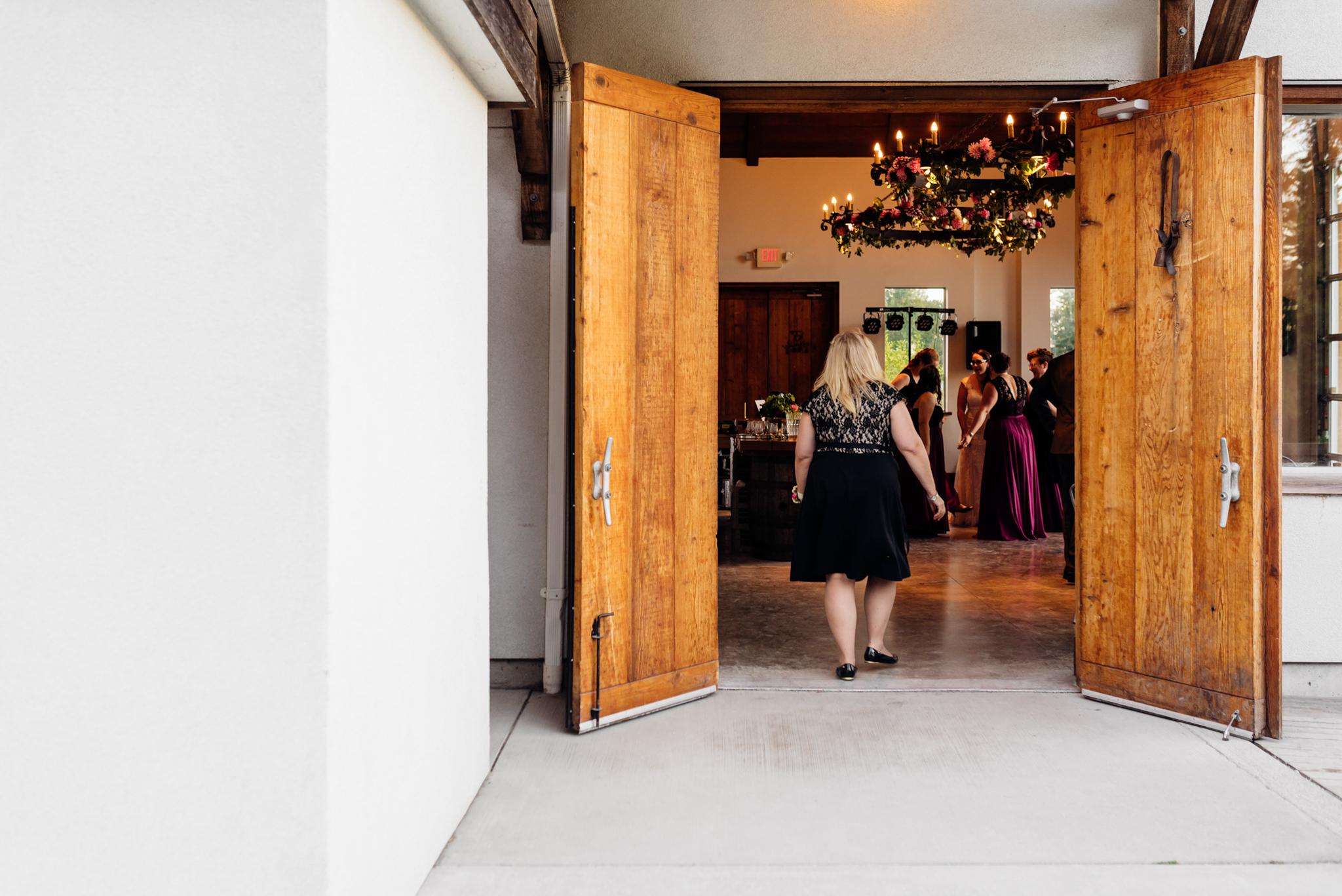 Nicola_Reiersen_Photography_Sea_Cider_Forest_Wedding (113).jpg