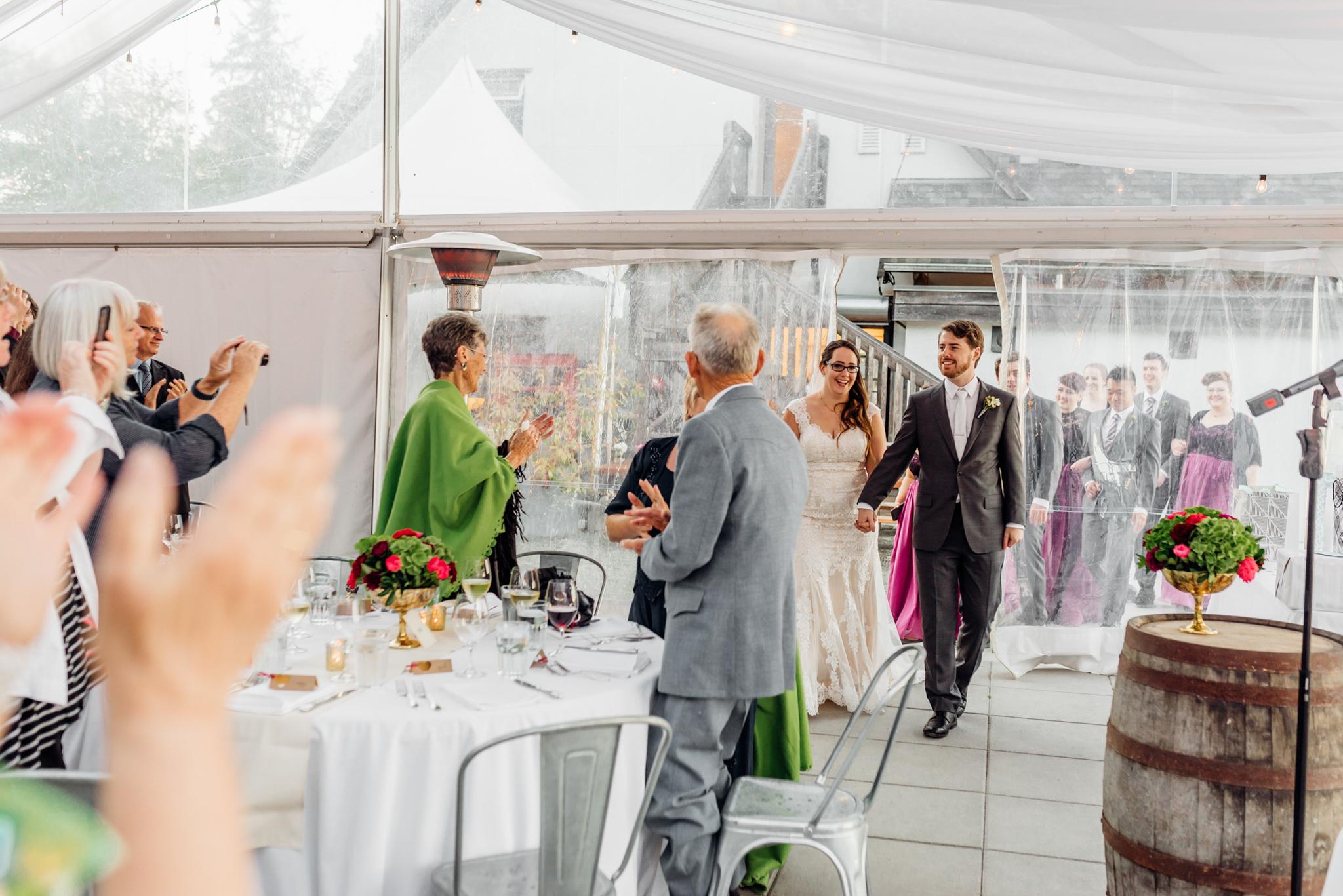 Nicola_Reiersen_Photography_Sea_Cider_Forest_Wedding (115).jpg