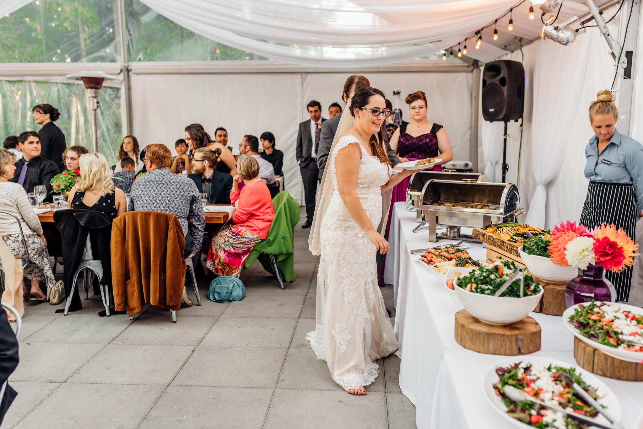 Nicola_Reiersen_Photography_Sea_Cider_Forest_Wedding (120).jpg