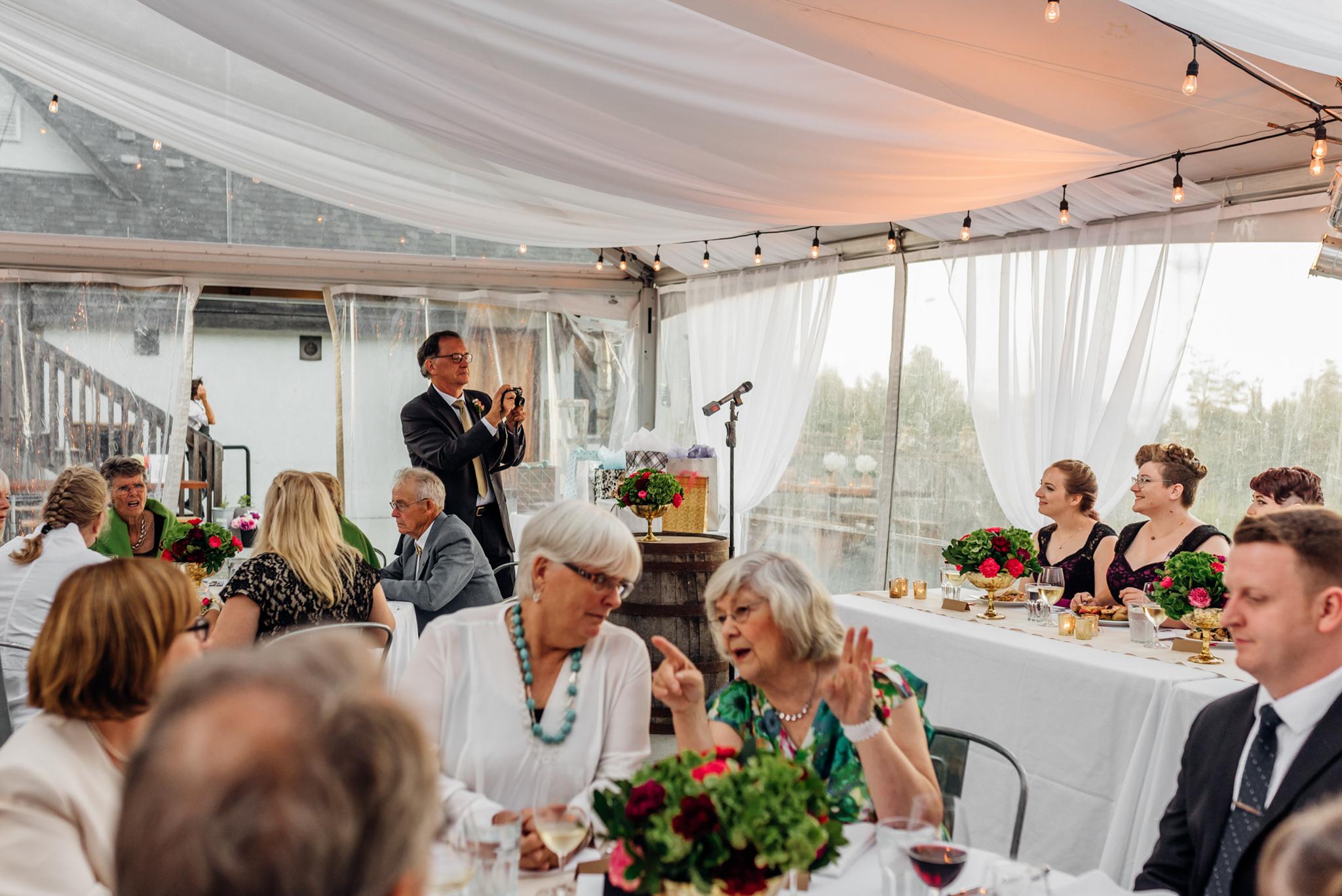 Nicola_Reiersen_Photography_Sea_Cider_Forest_Wedding (125).jpg