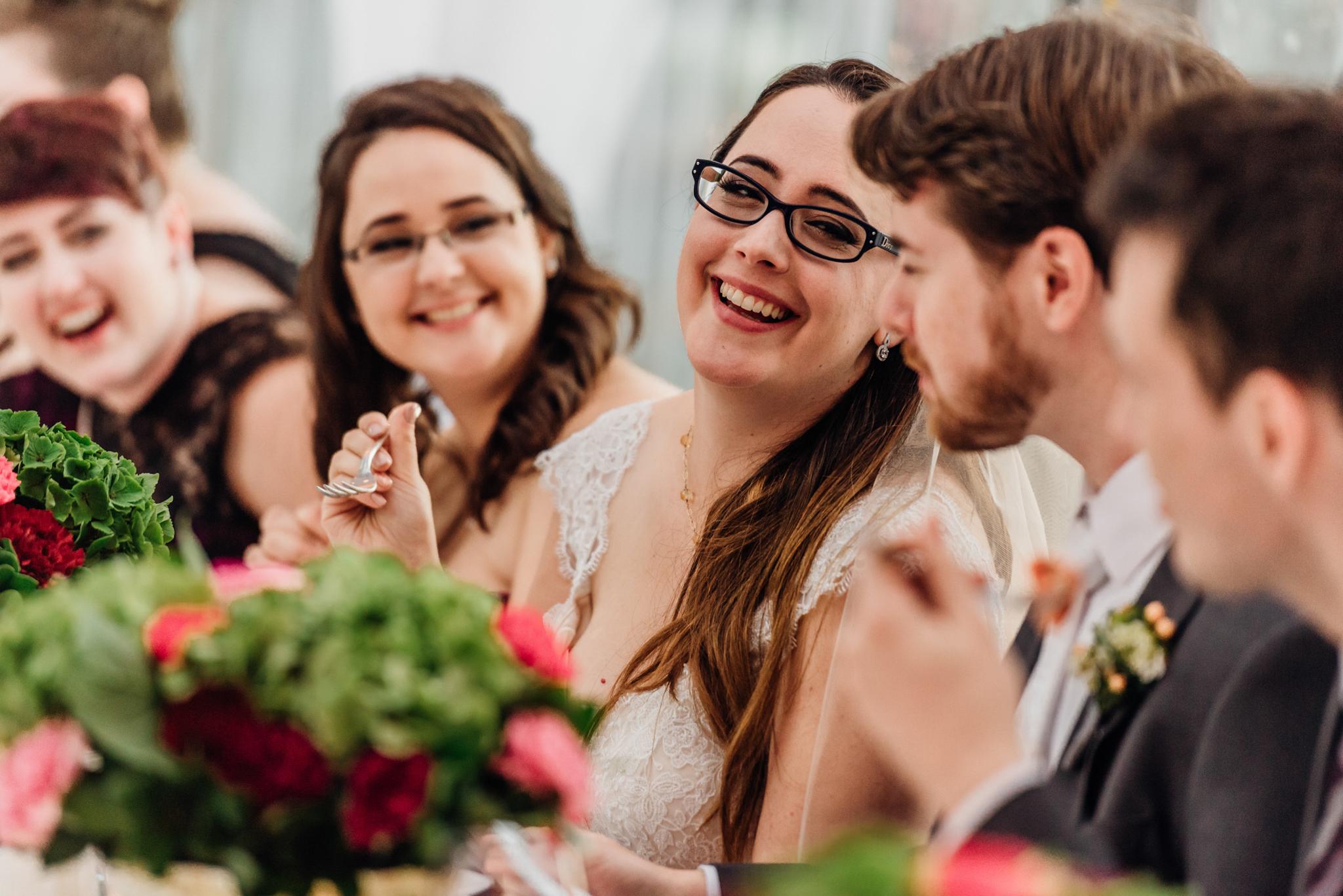 Nicola_Reiersen_Photography_Sea_Cider_Forest_Wedding (130).jpg
