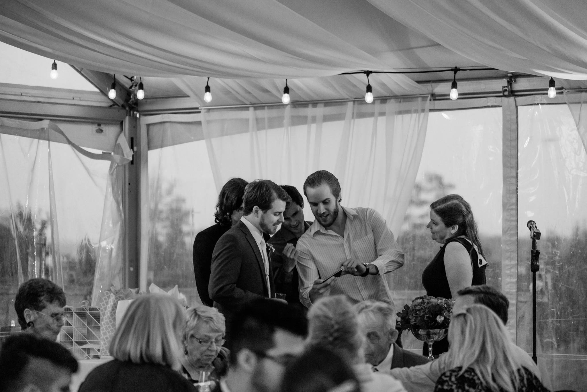 Nicola_Reiersen_Photography_Sea_Cider_Forest_Wedding (134).jpg
