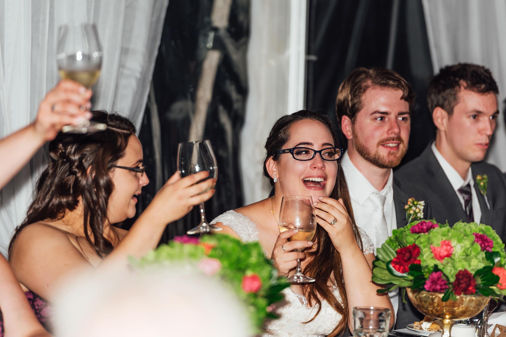 Nicola_Reiersen_Photography_Sea_Cider_Forest_Wedding (137).jpg
