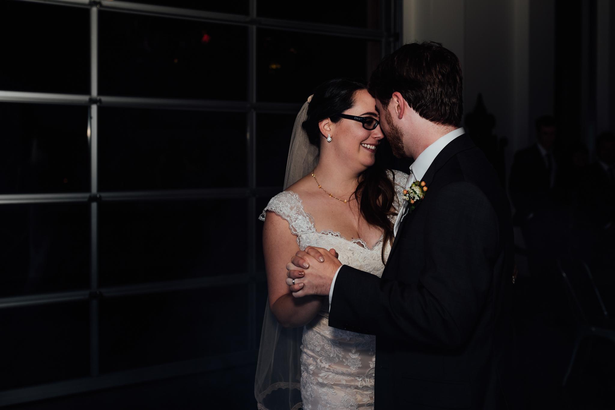 Nicola_Reiersen_Photography_Sea_Cider_Forest_Wedding (141).jpg