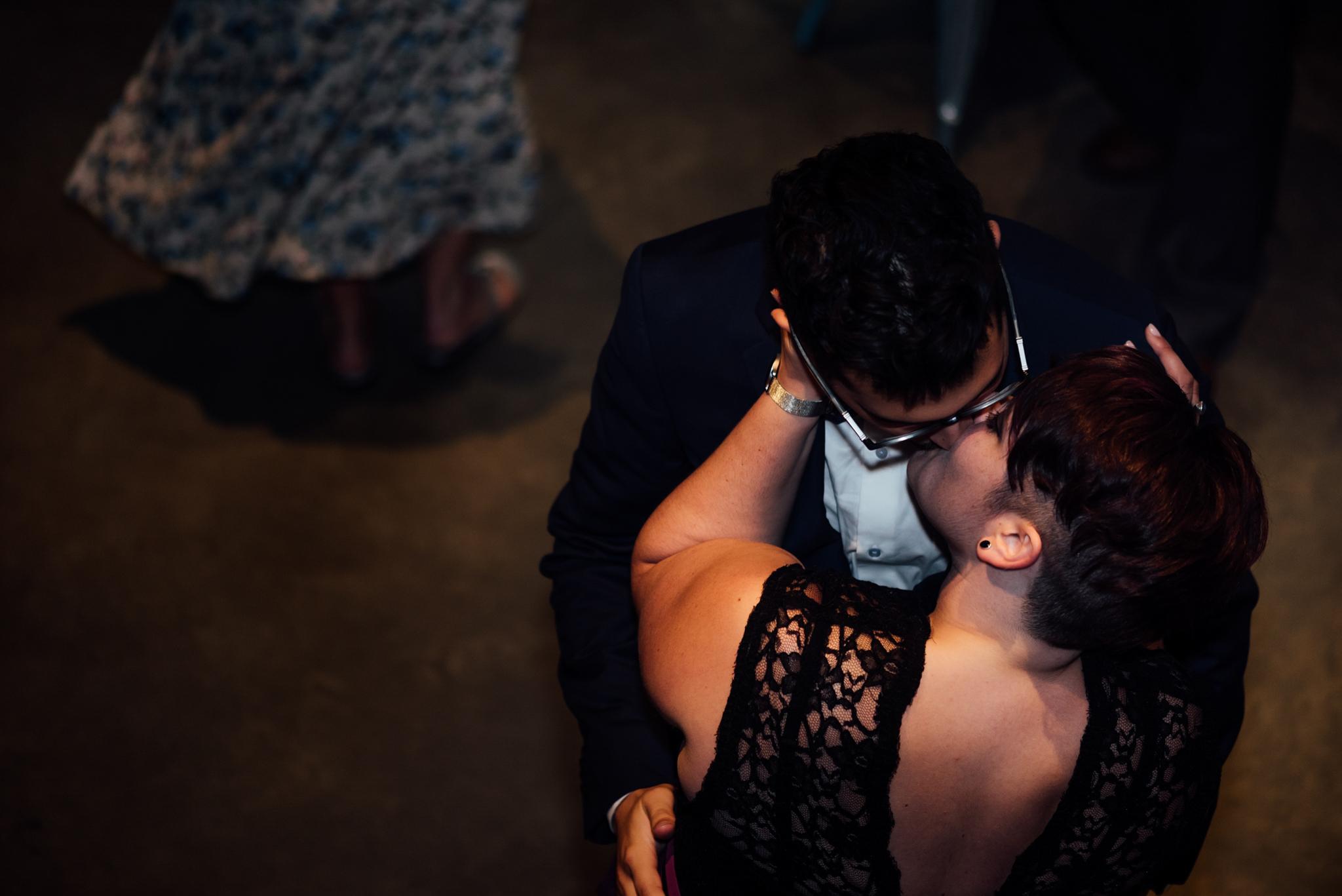 Nicola_Reiersen_Photography_Sea_Cider_Forest_Wedding (147).jpg