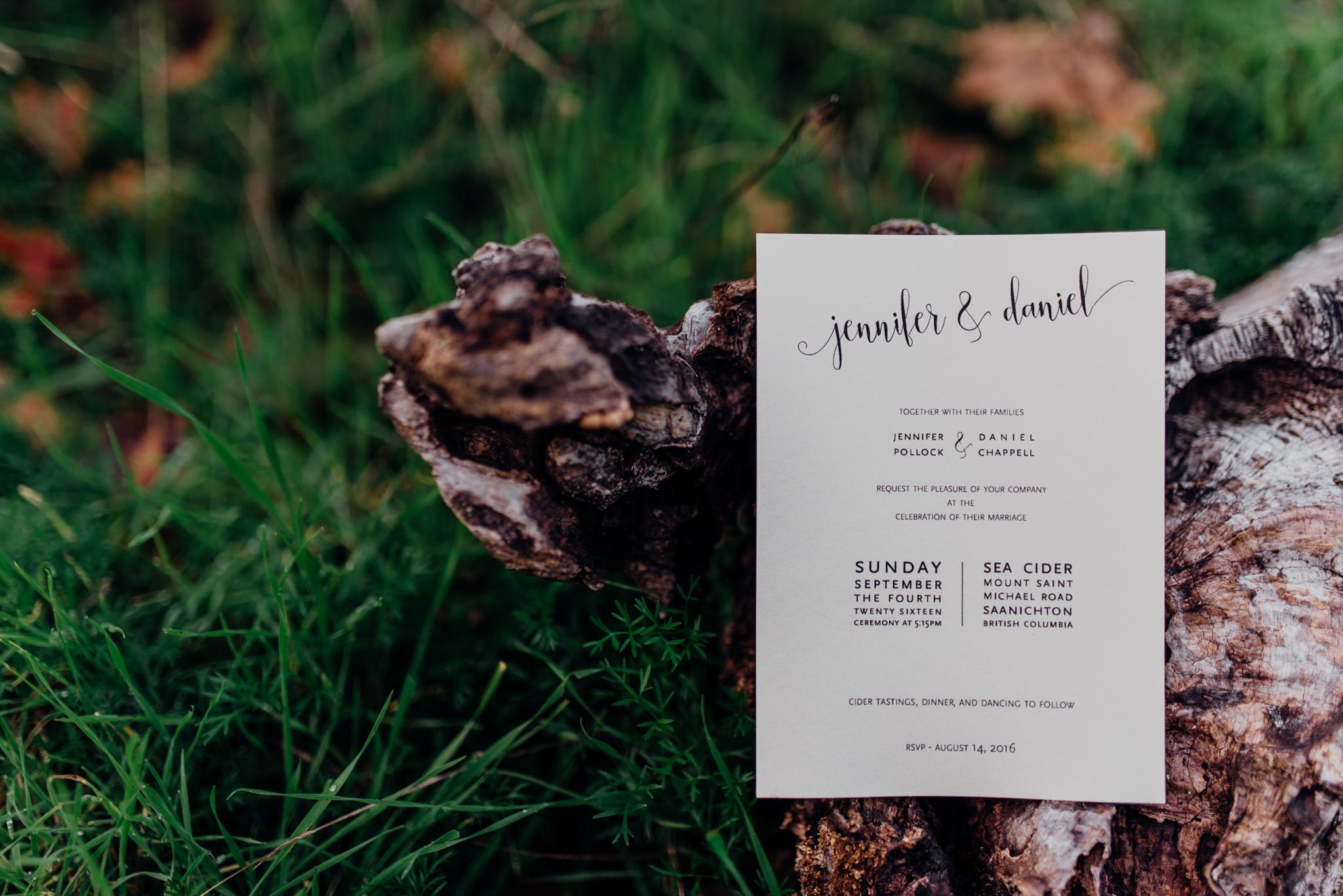 Nicola_Reiersen_Photography_Sea_Cider_Forest_Wedding (160).jpg
