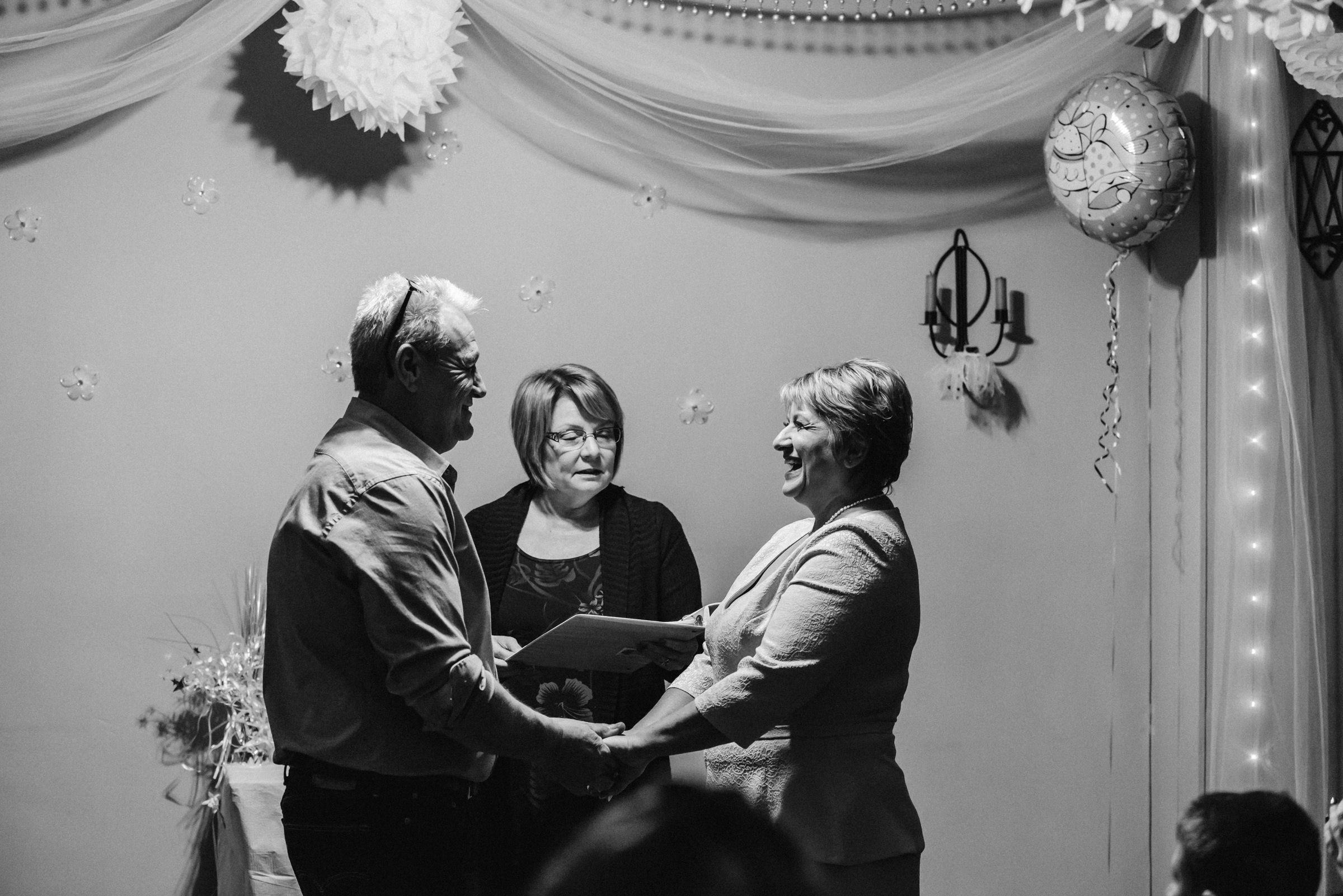 Nicola_Reiersen_Photography_Victoria_BC_Wedding_Photographer.jpg