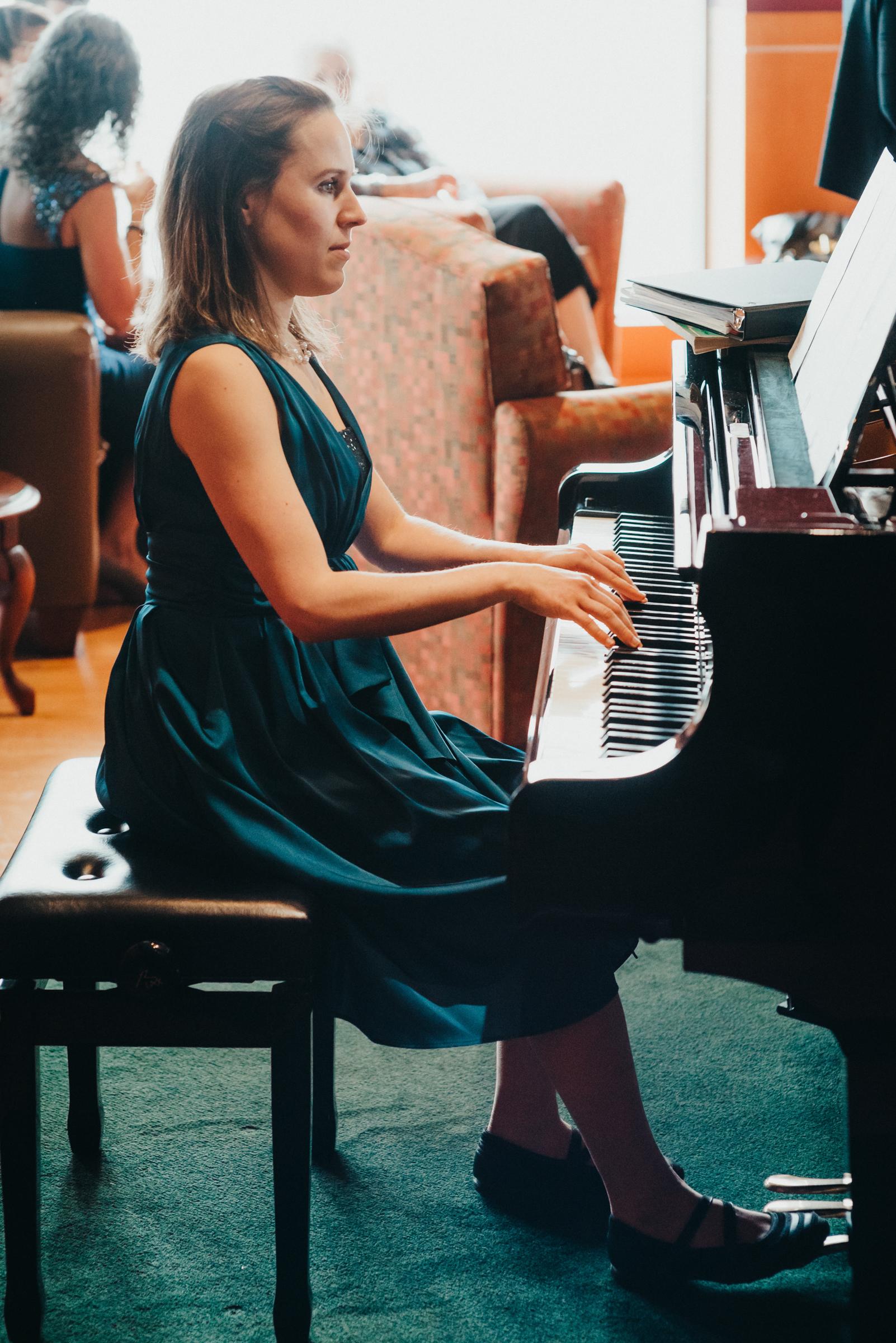 Eva+Paul (200).jpg