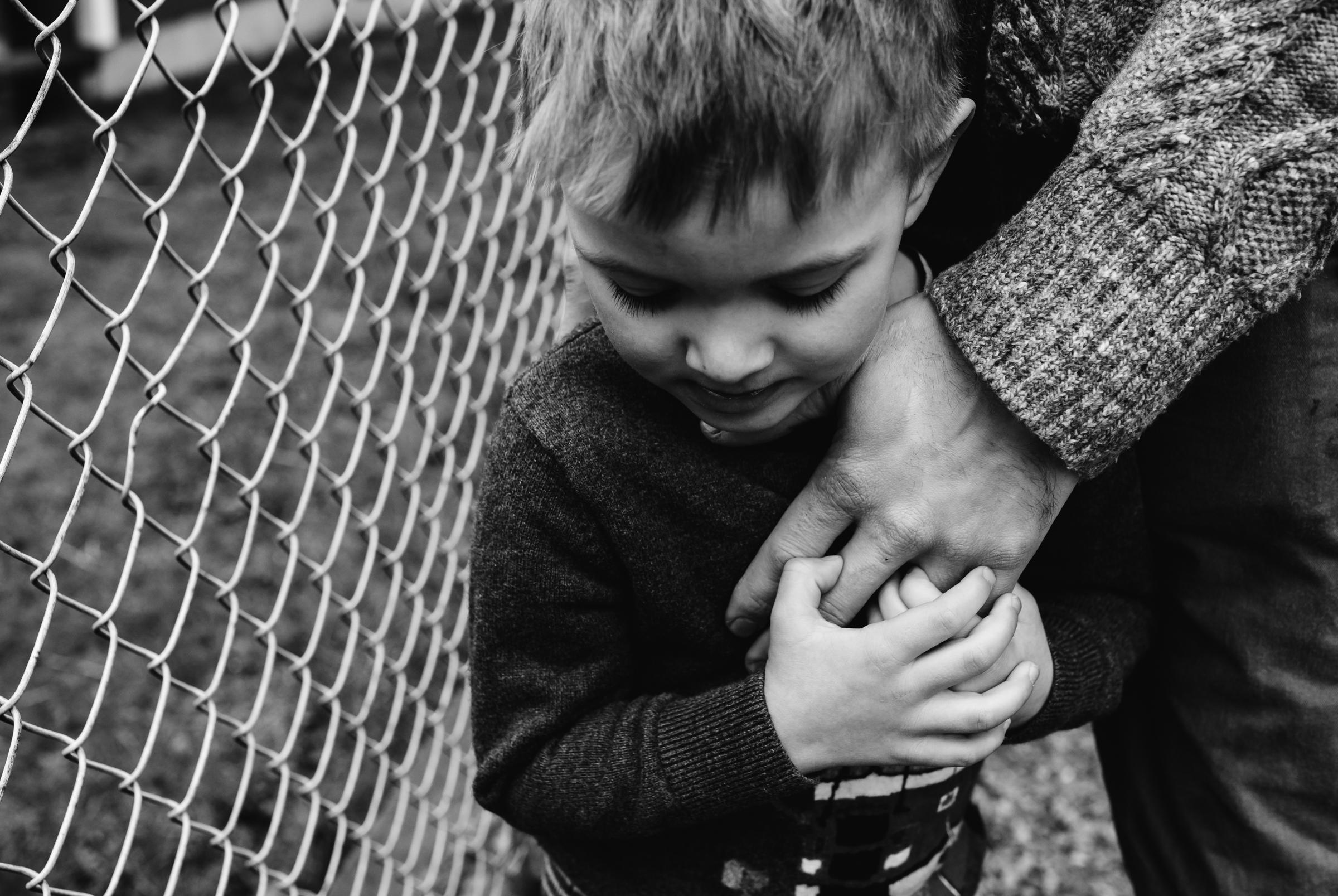 Nicola-Reiersen-Photography-Victoria-BC-Family-Photographer (8).jpg