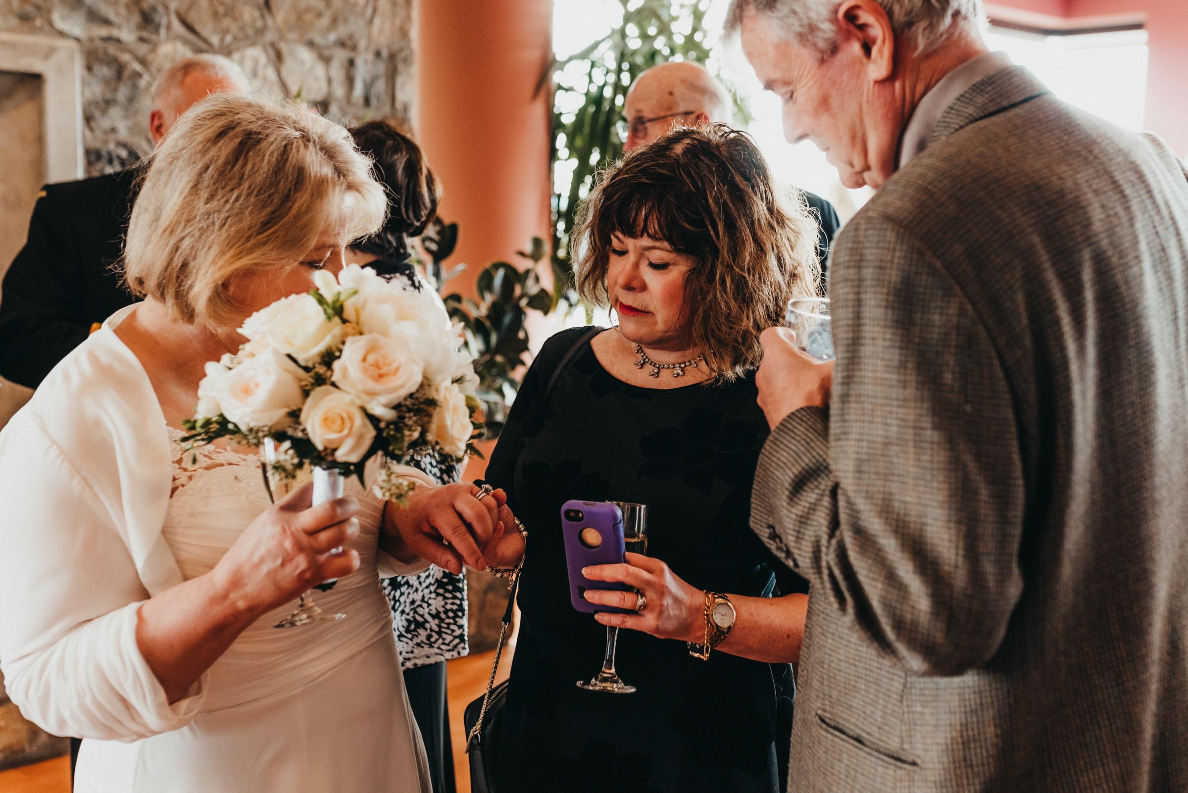 Victoria_BC_Wedding_Photographer_Nicola_Reiersen_Photography.jpg