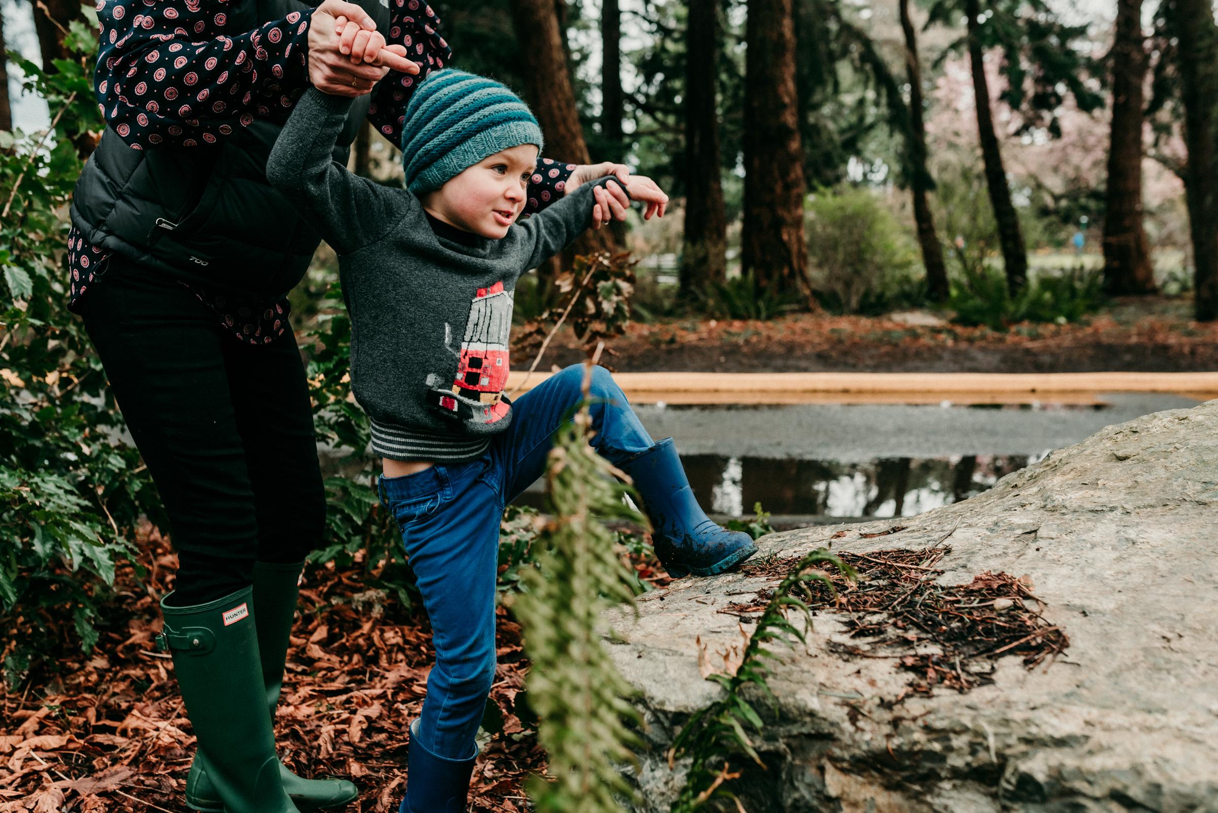 Nicola_Reiersen_Photography_Victoria_BC-48.jpg