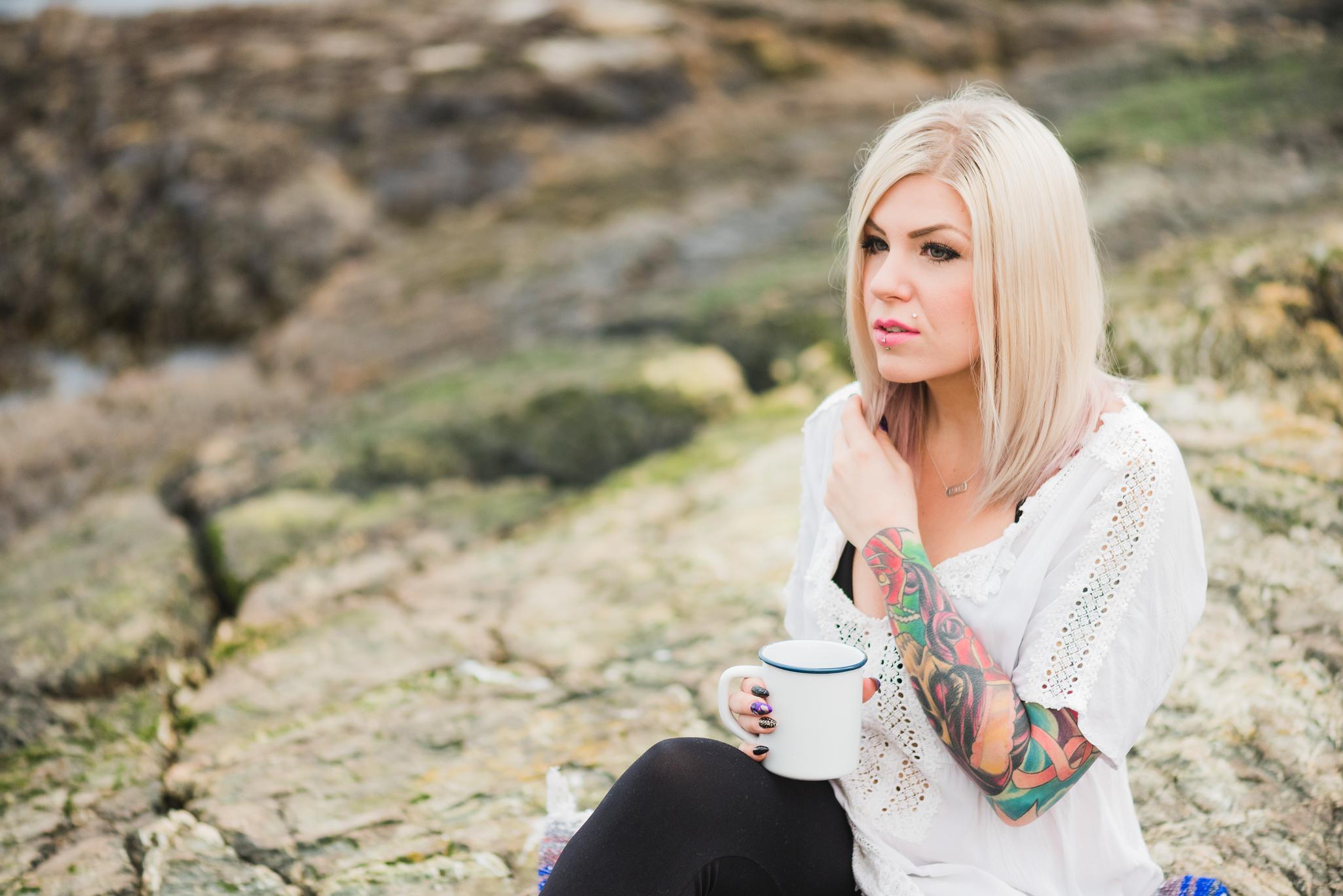 Nicola_Reiersen_Photography_Victoria_BC_Photographer (33).jpg
