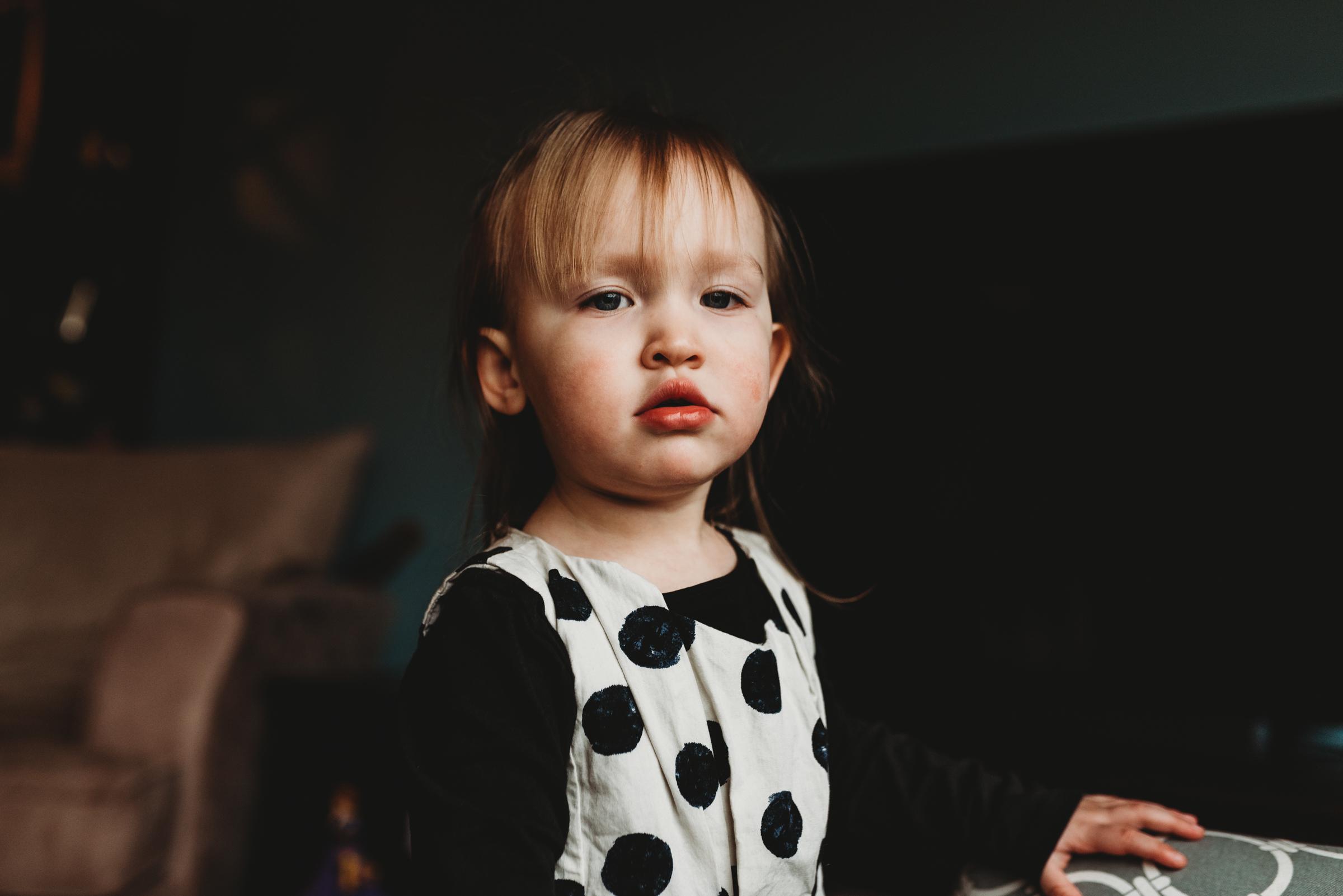 Nicola_Reiersen_Photography_Victoria_BC-49.jpg