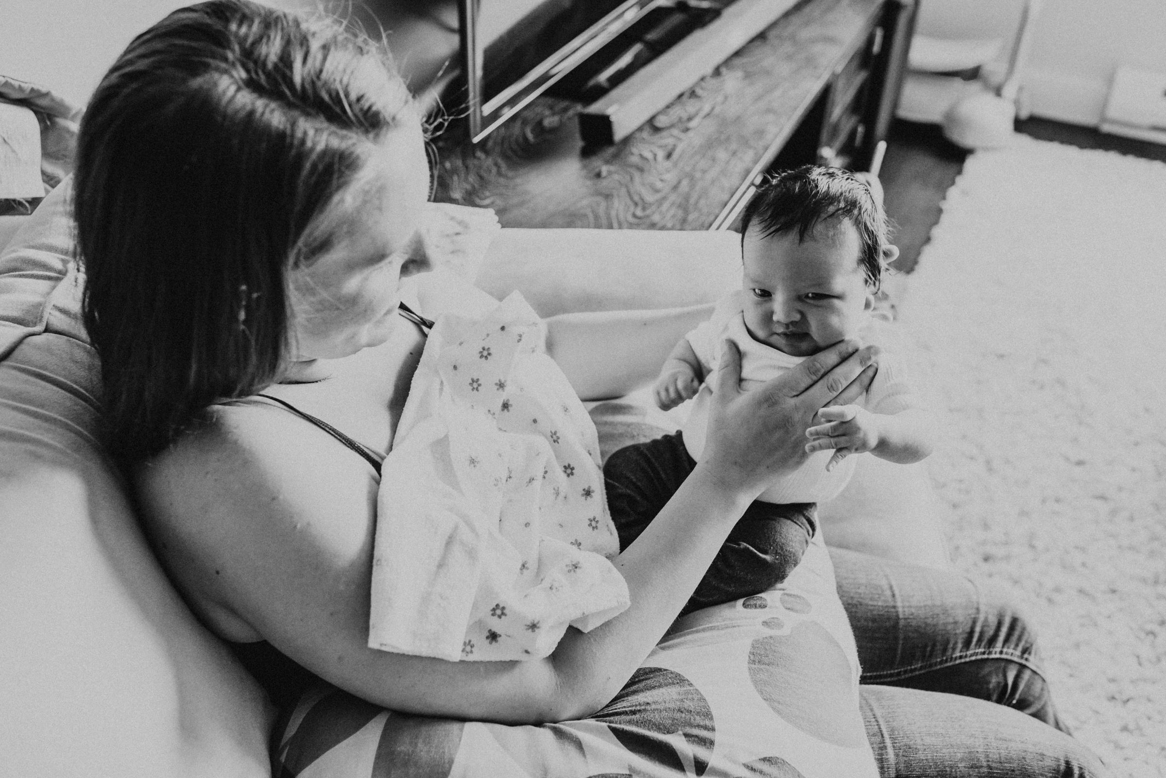 Nicola_Reiersen_Photography_Victoria_BC_Family_Photographer-9.jpg