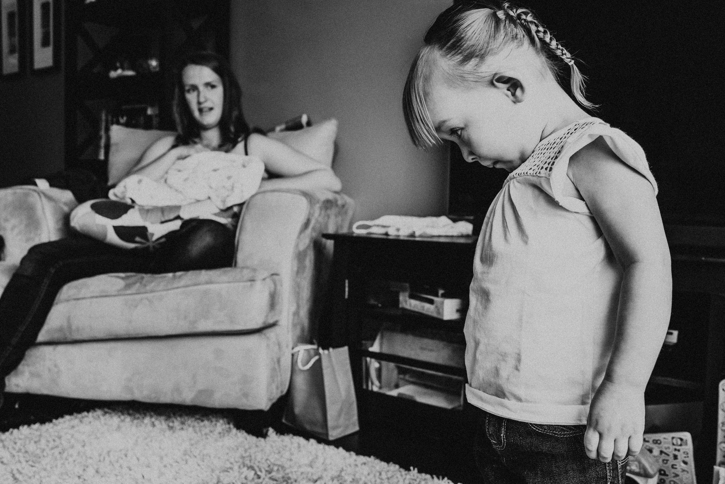 Nicola_Reiersen_Photography_Victoria_BC_Family_Photographer-54.jpg