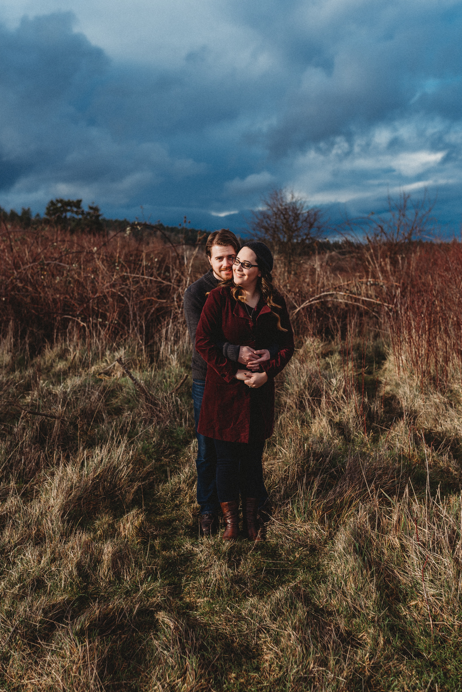 Nicola_Reiersen_Photography_Victoria_BC_Wedding_Photographer-6.jpg