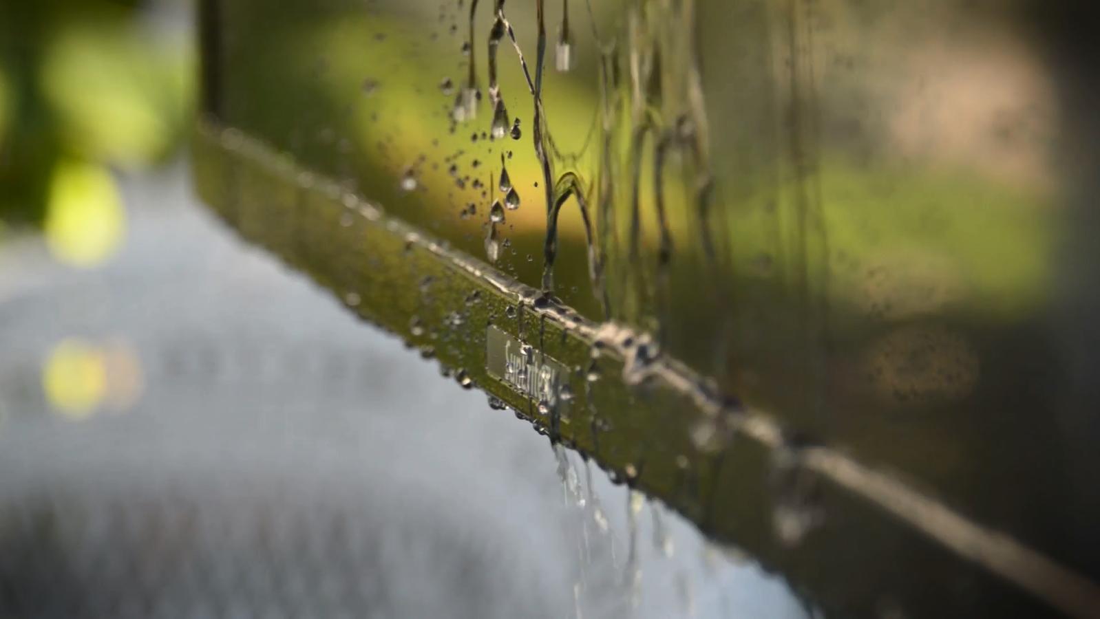 Splash Bezel 01.jpg