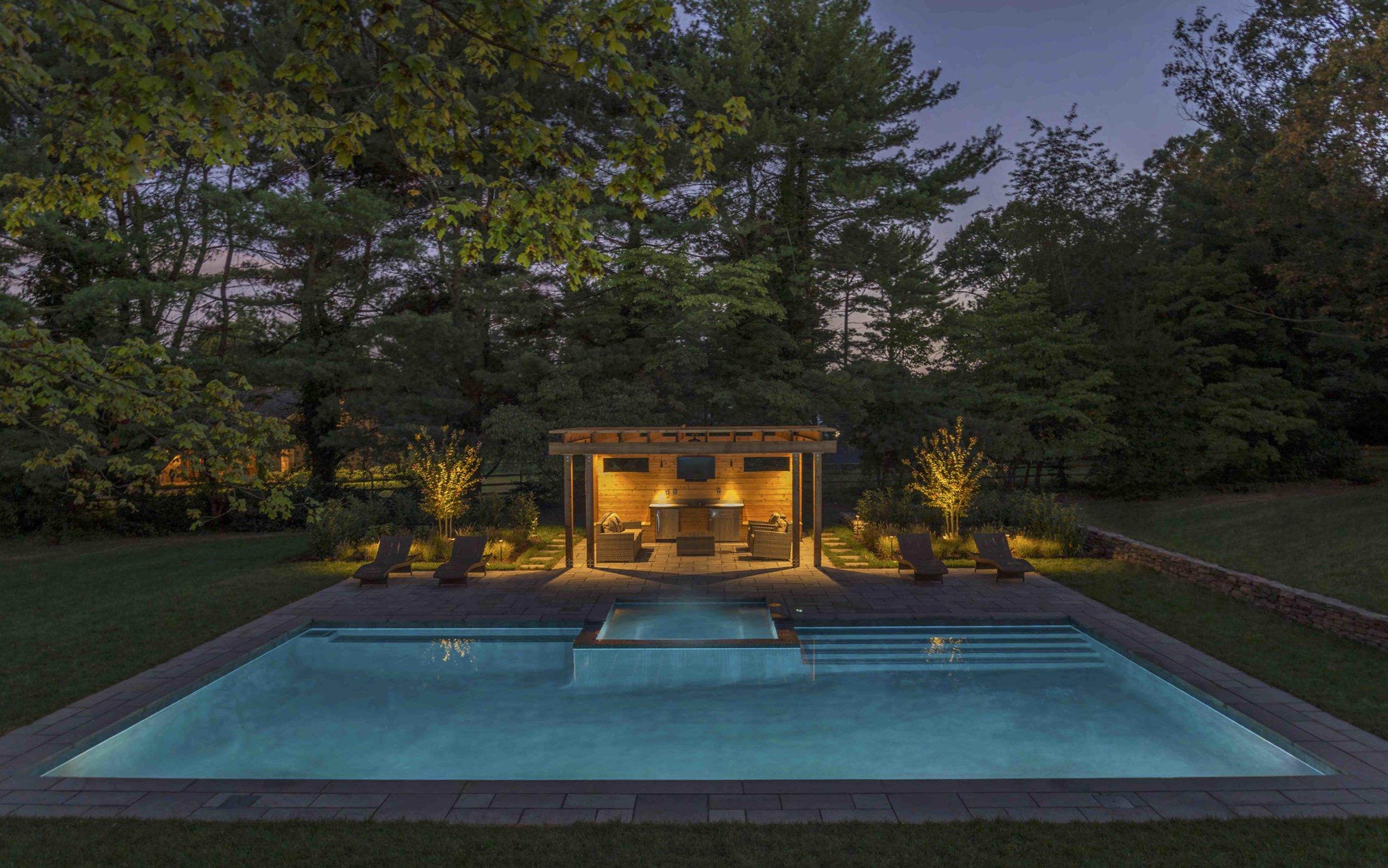 landscape pool and trellis-web.jpg