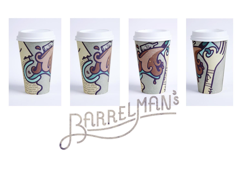 Barrelmans_coffee_1.jpg