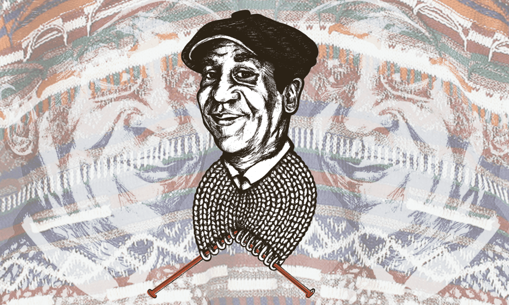 bill cosby illustration.png