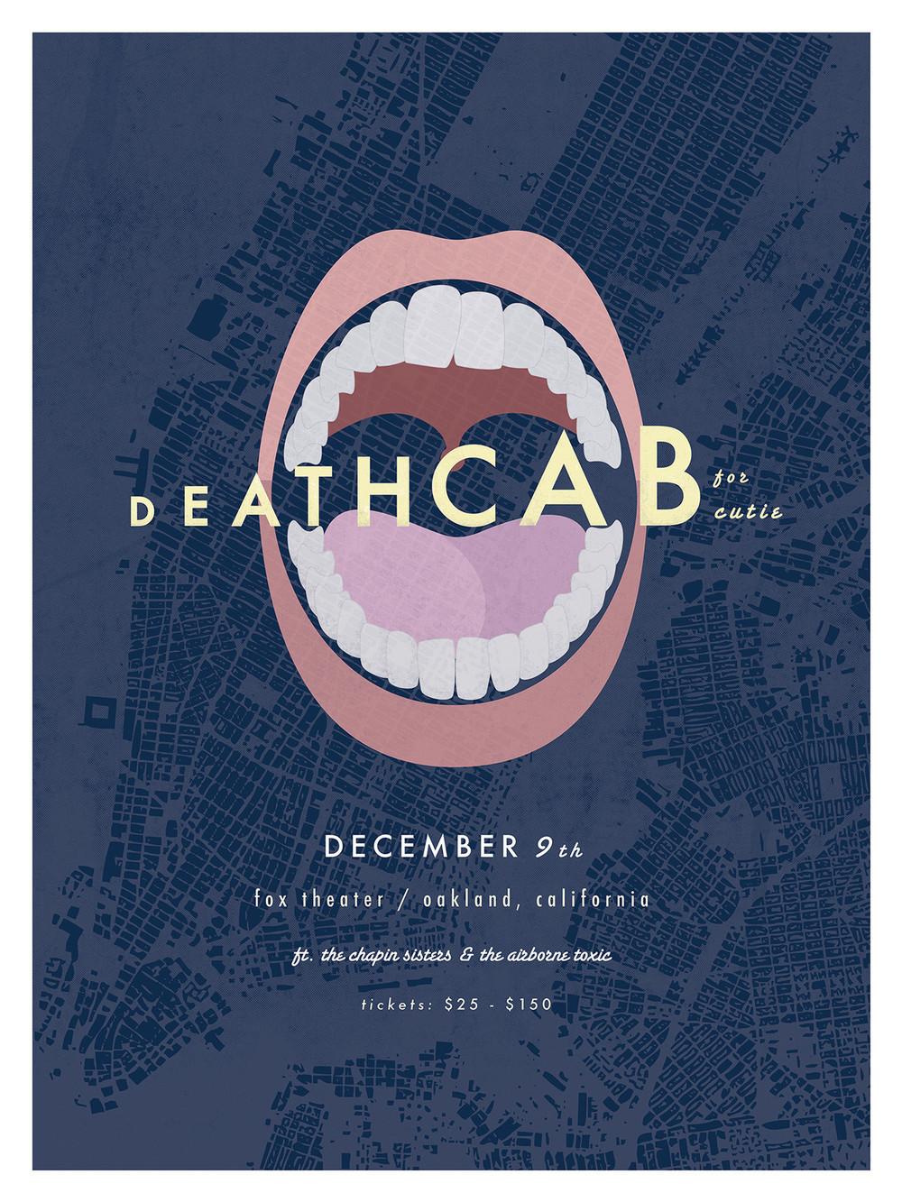 death cab poster.jpeg