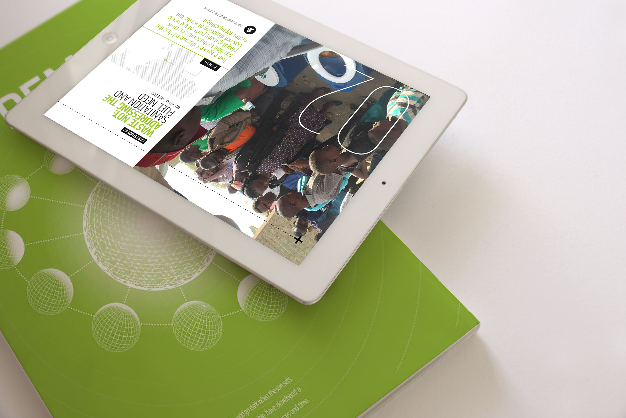 web-DEMAND-iPad-&-Magazine-Mockup.jpg