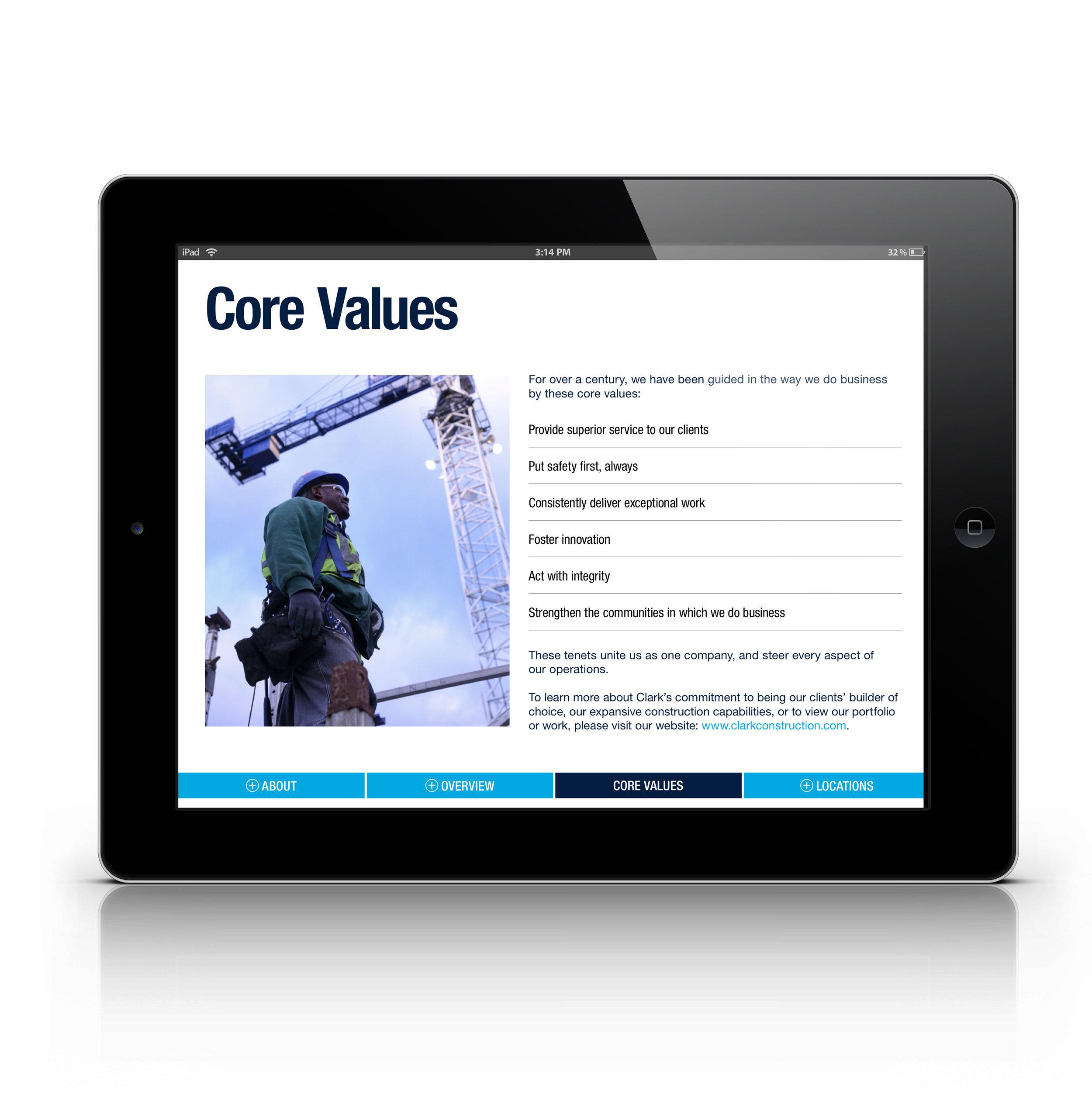 3clark-iPad-Landscape-Retina-Display-Mockup.jpg