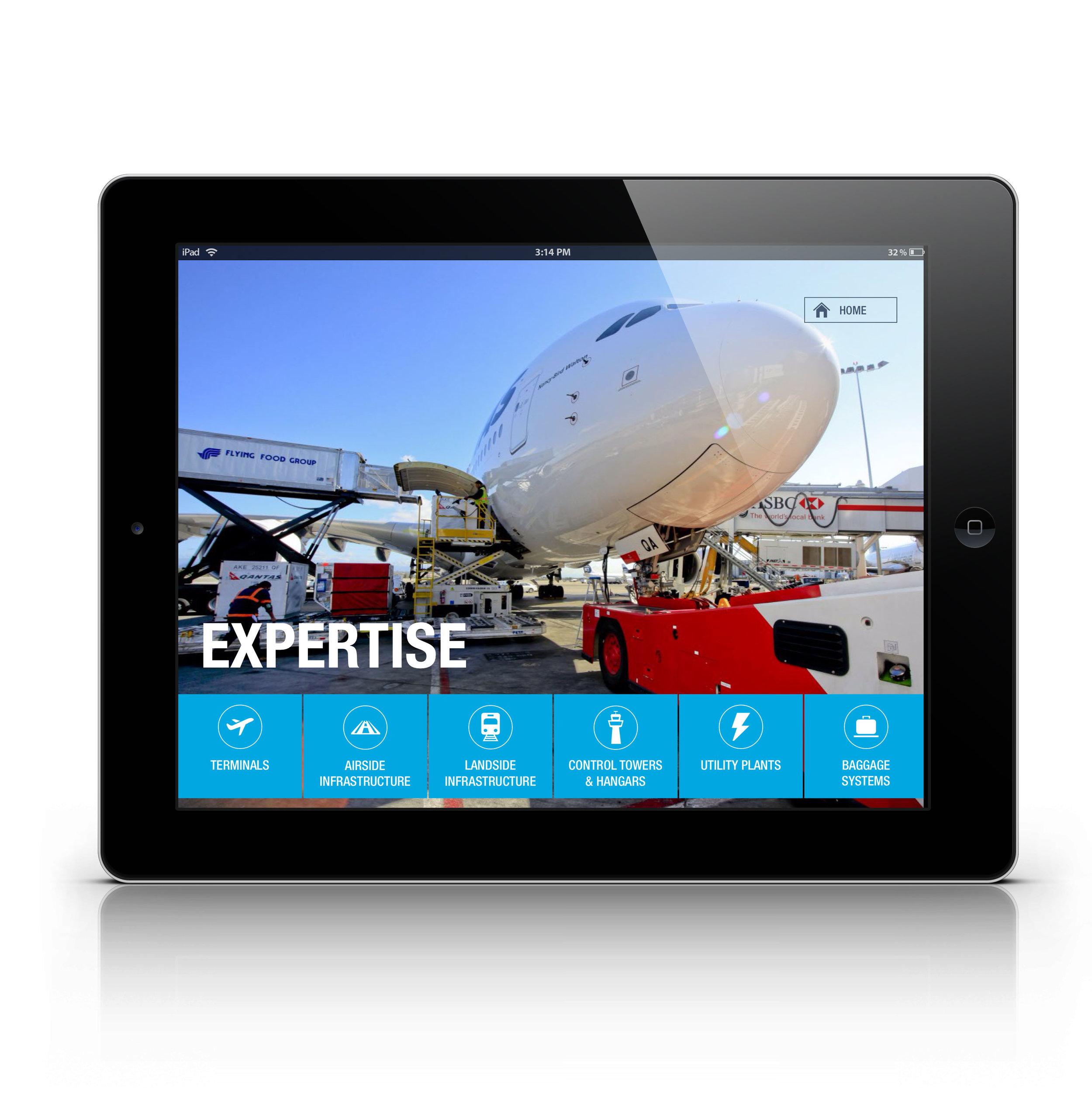 4clark-iPad-Landscape-Retina-Display-Mockup.jpg