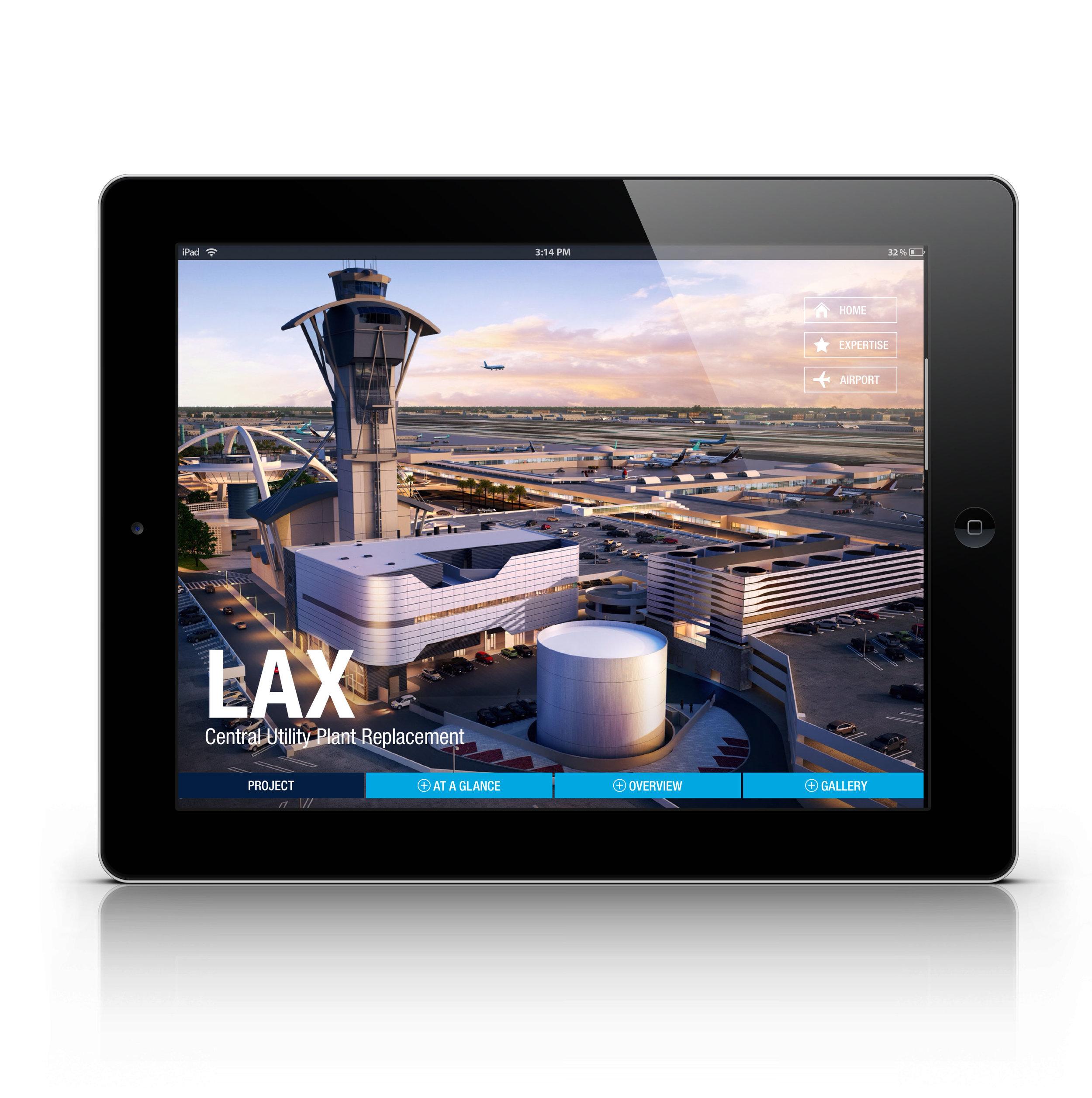 5clark-iPad-Landscape-Retina-Display-Mockup.jpg