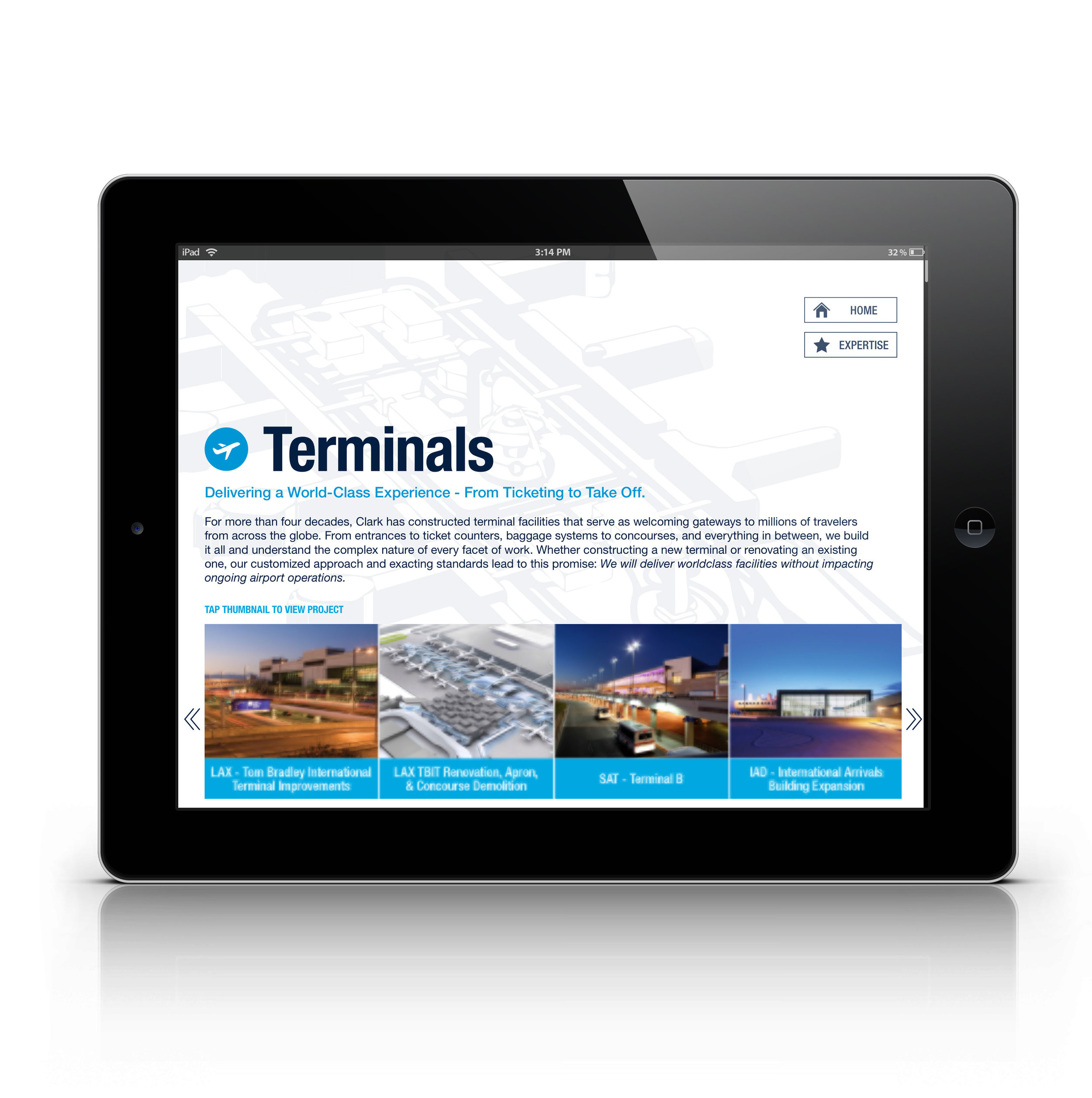 2clark-iPad-Landscape-Retina-Display-Mockup.jpg