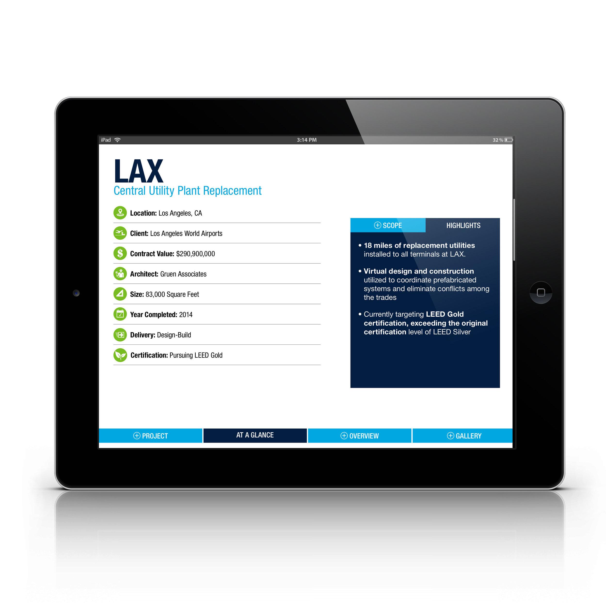 8clark-iPad-Landscape-Retina-Display-Mockup.jpg