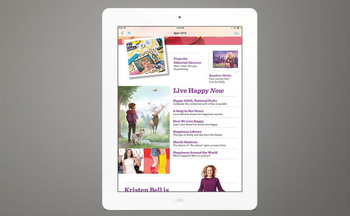TOC_iPad-Vertical-1200x740.jpg