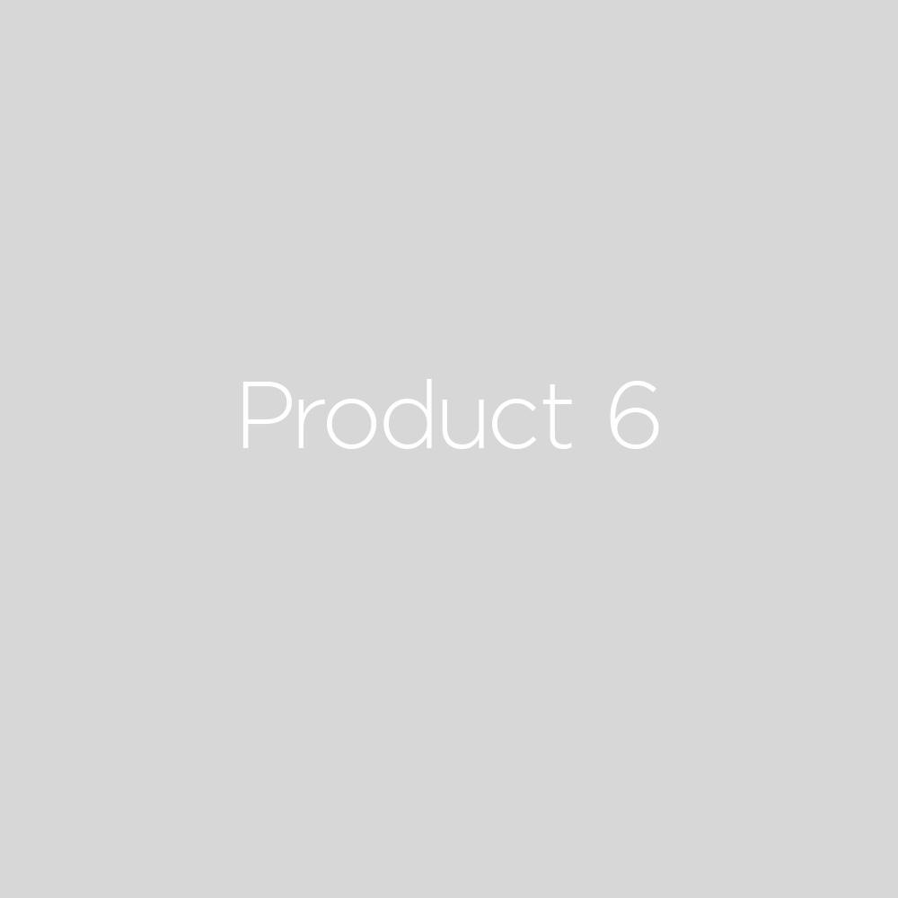SCD_Prod6_FPO.jpg