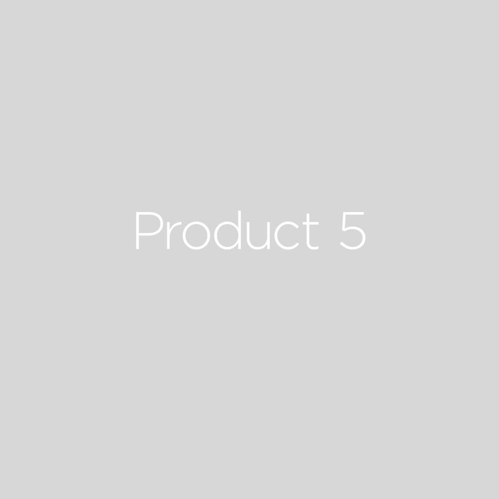 SCD_Prod5_FPO.jpg