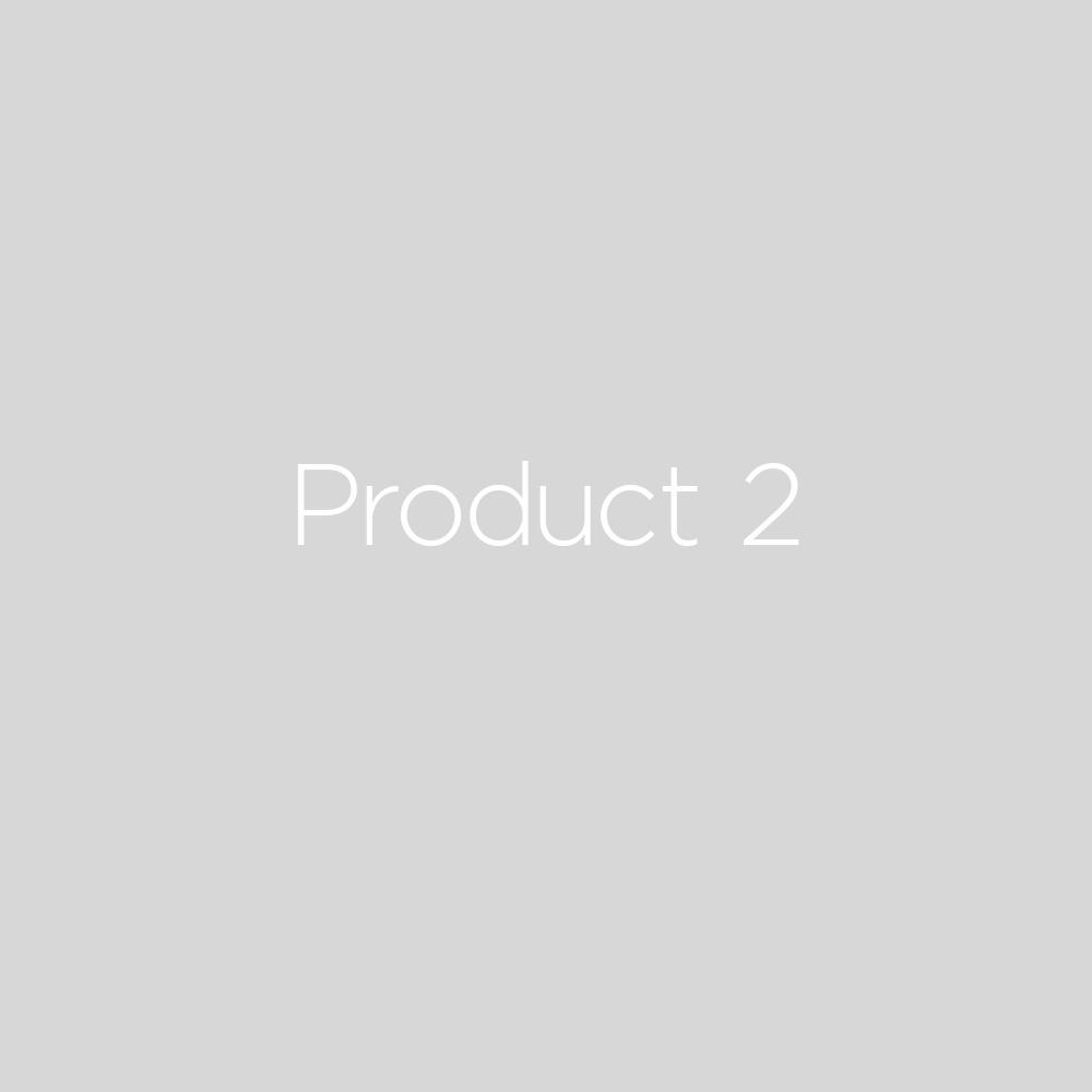 SCD_Prod2_FPO.jpg