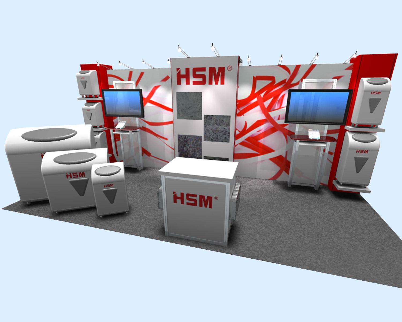 HSM_Booth5.jpg