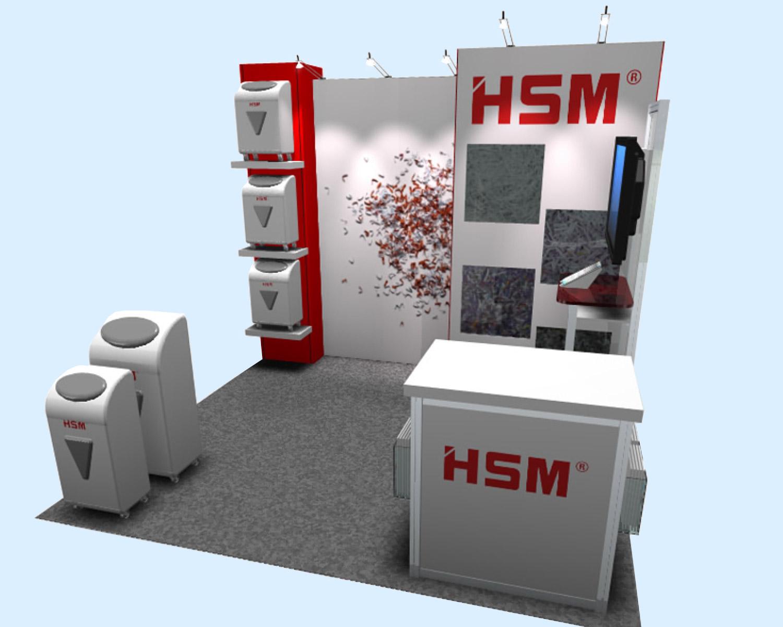 HSM_Booth2.jpg