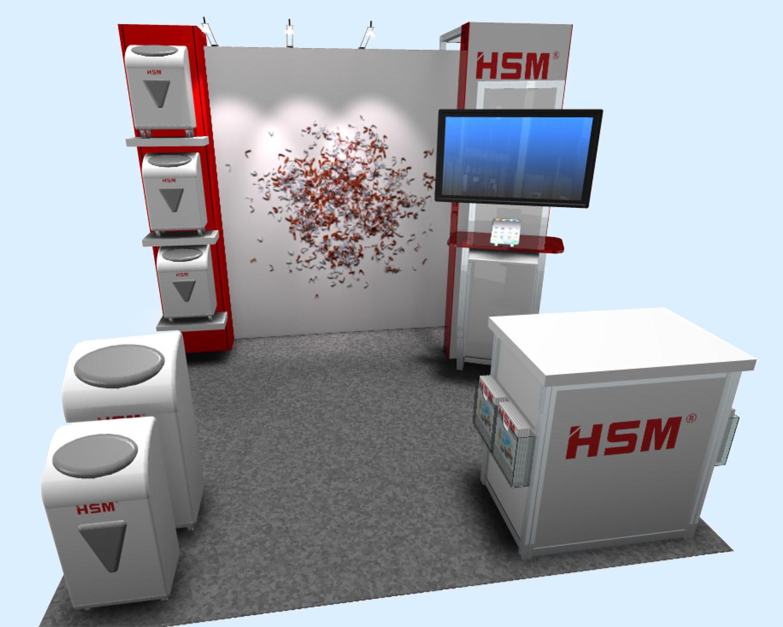 HSM_Booth1.jpg